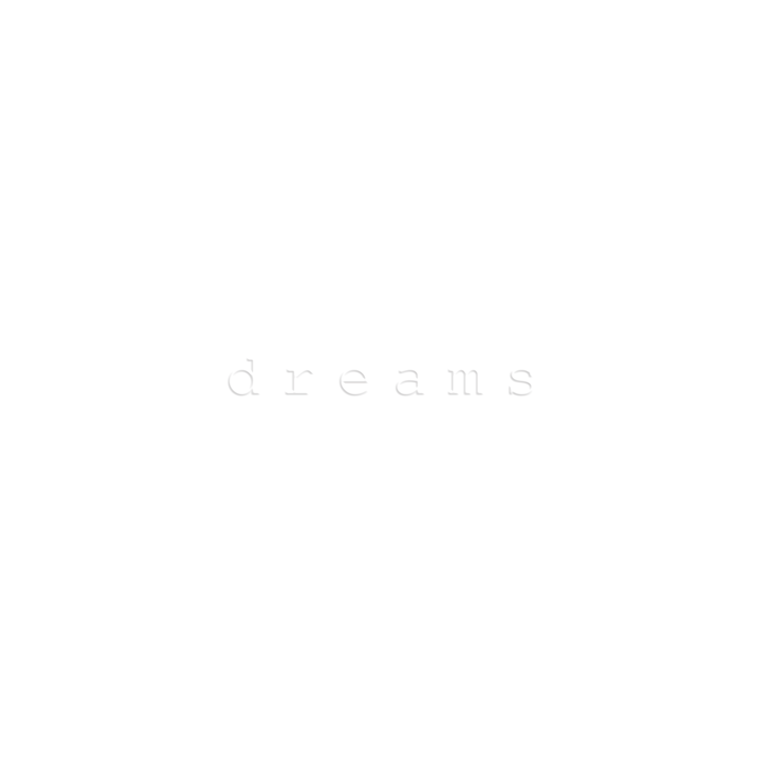dreams EP art final.png