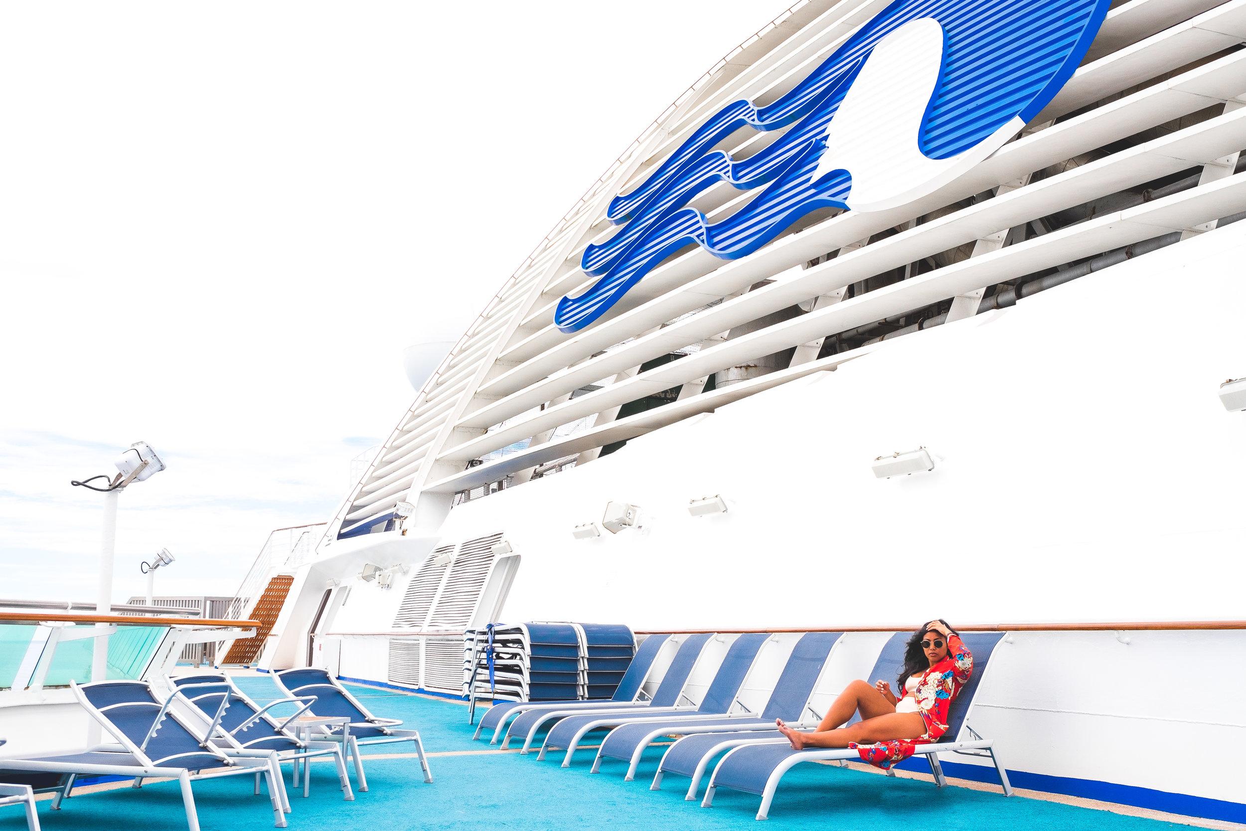 Princess Cruise-2125.jpg