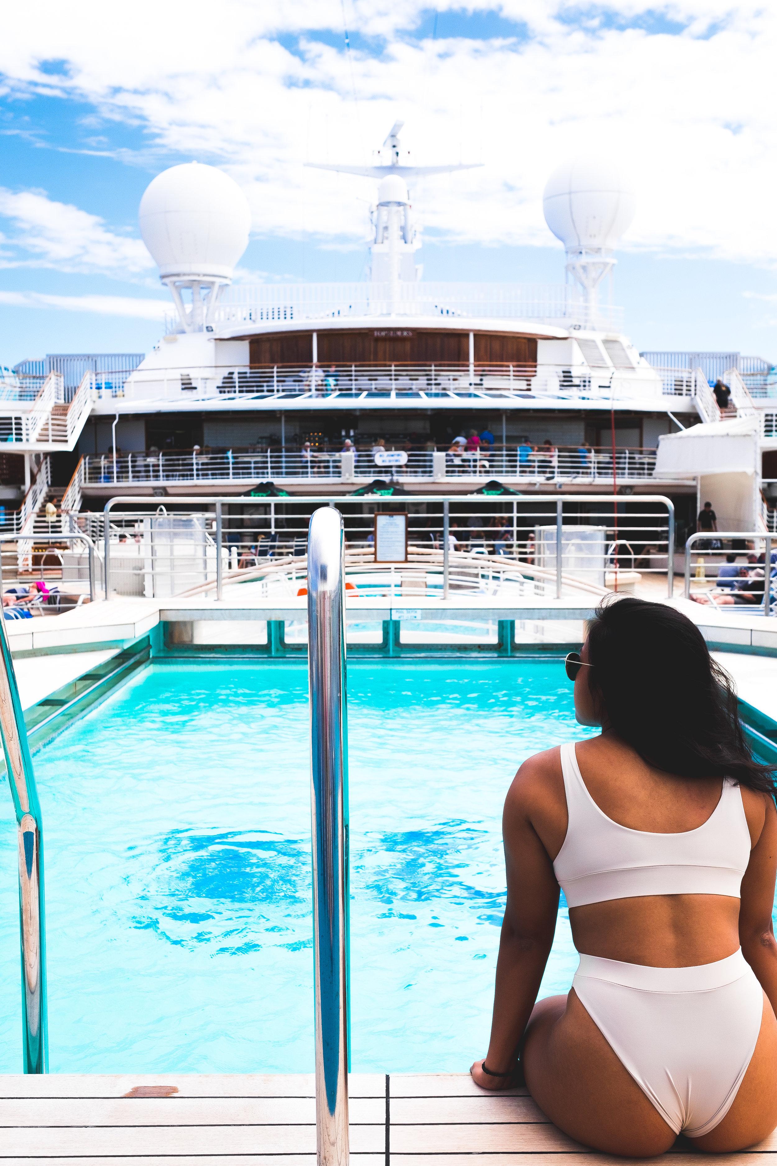 Princess Cruise-2186.jpg