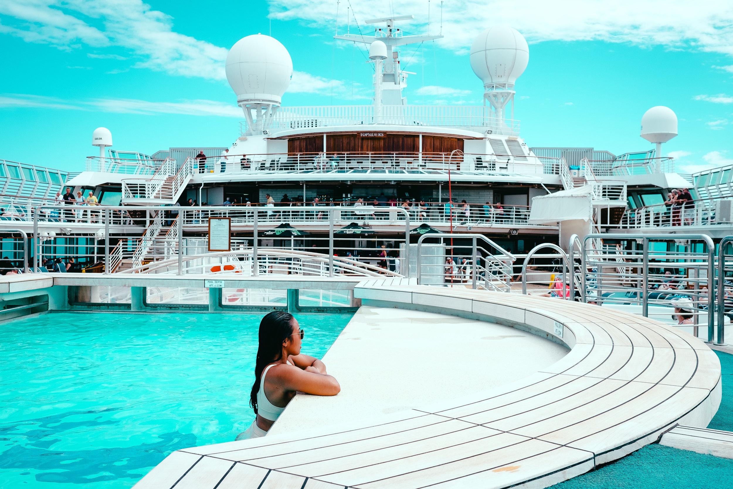 Princess Cruise-2192-2.jpg