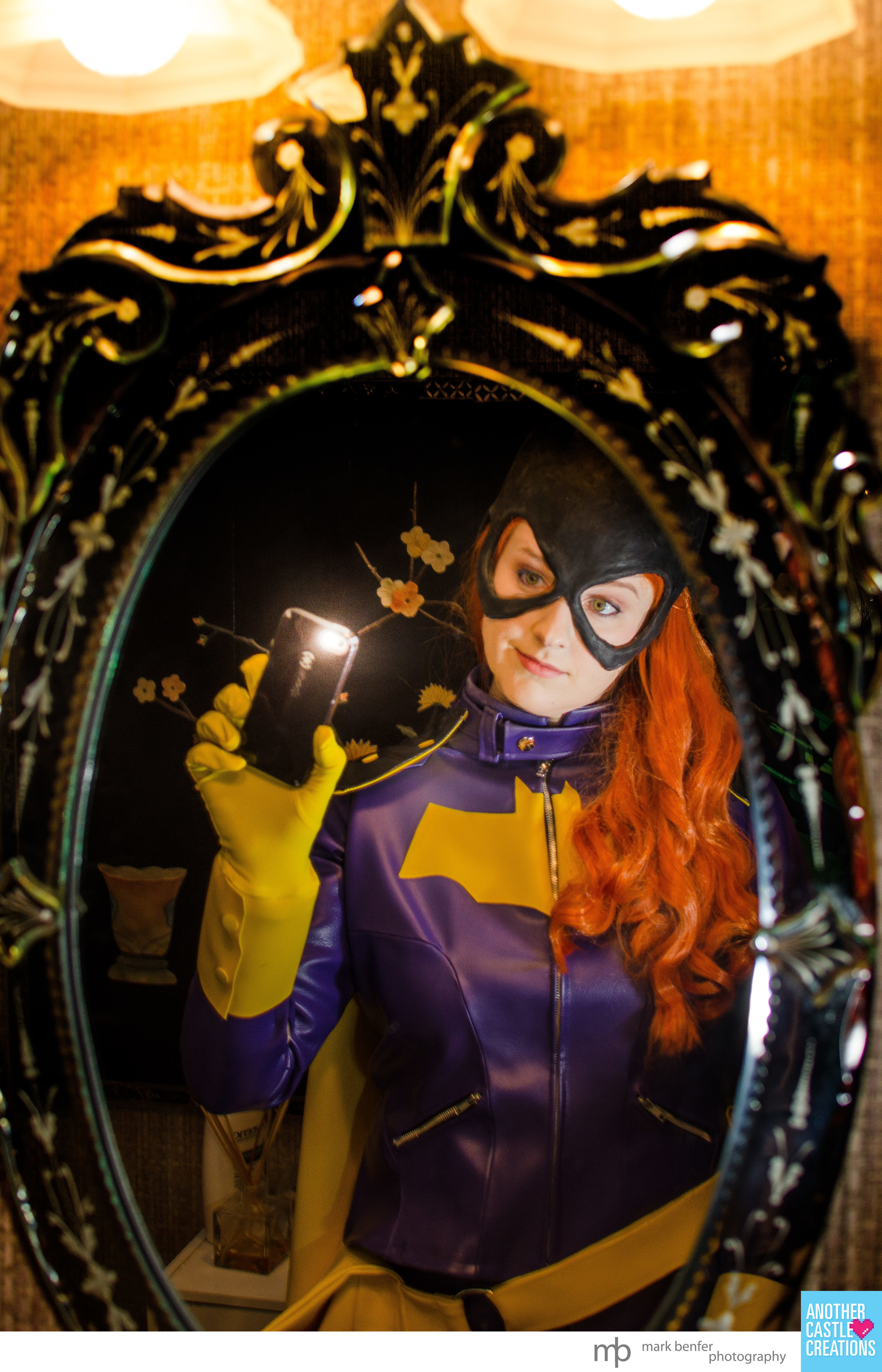 Batgirl-16.jpg