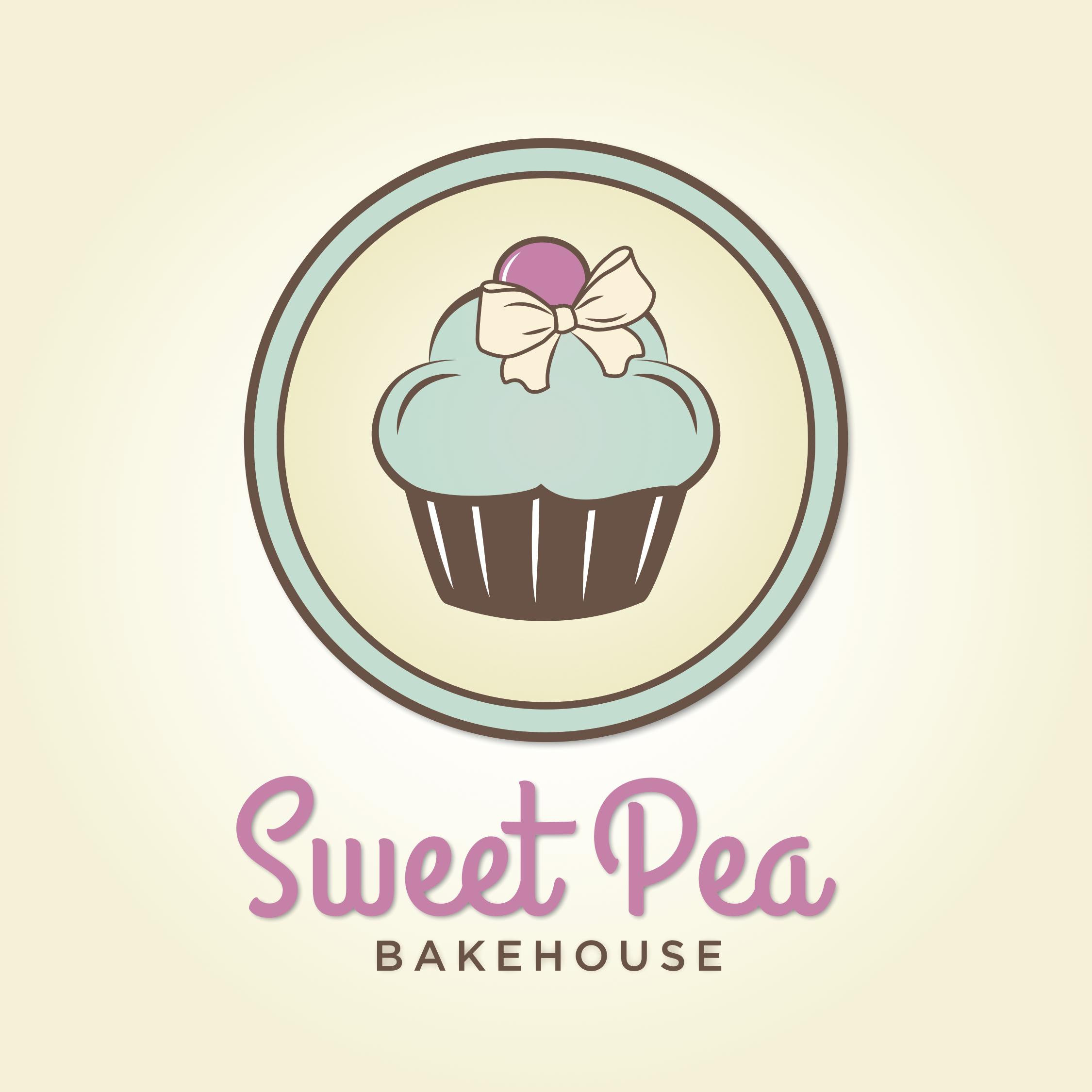 Sweet Pea Final Logo.jpg