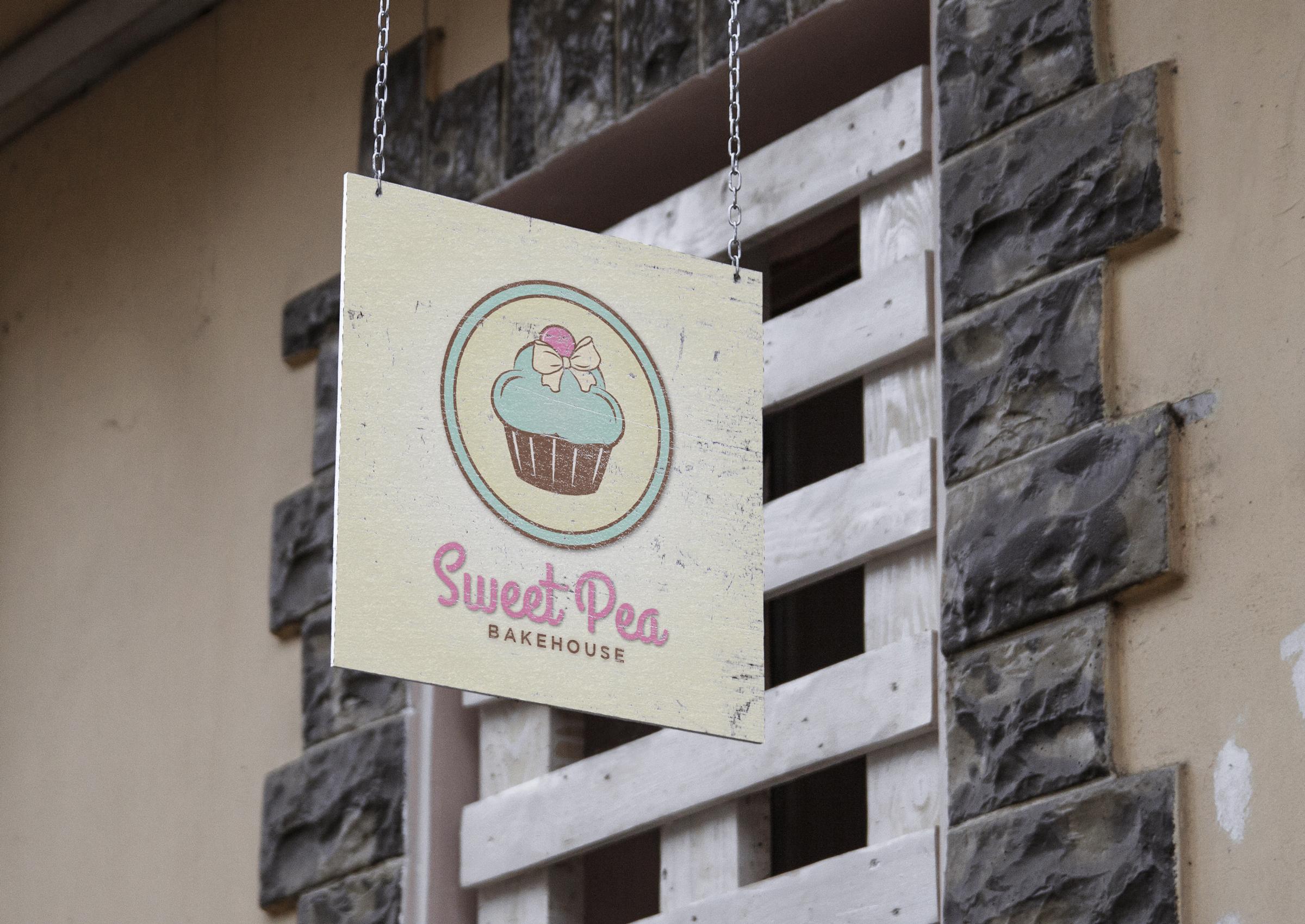 Sweet-Pea-Bakehouse-sign.jpg