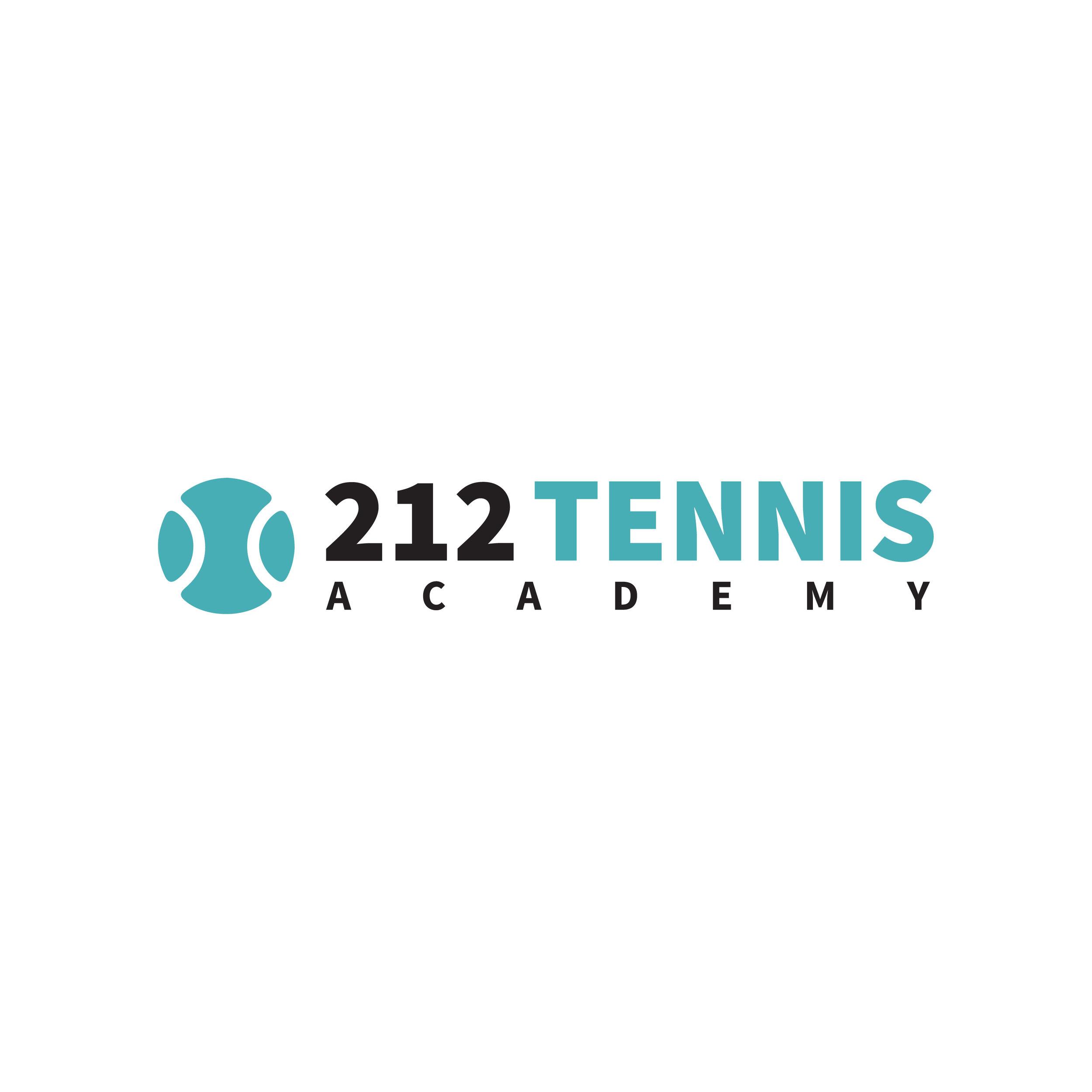 212 Tennis.jpg