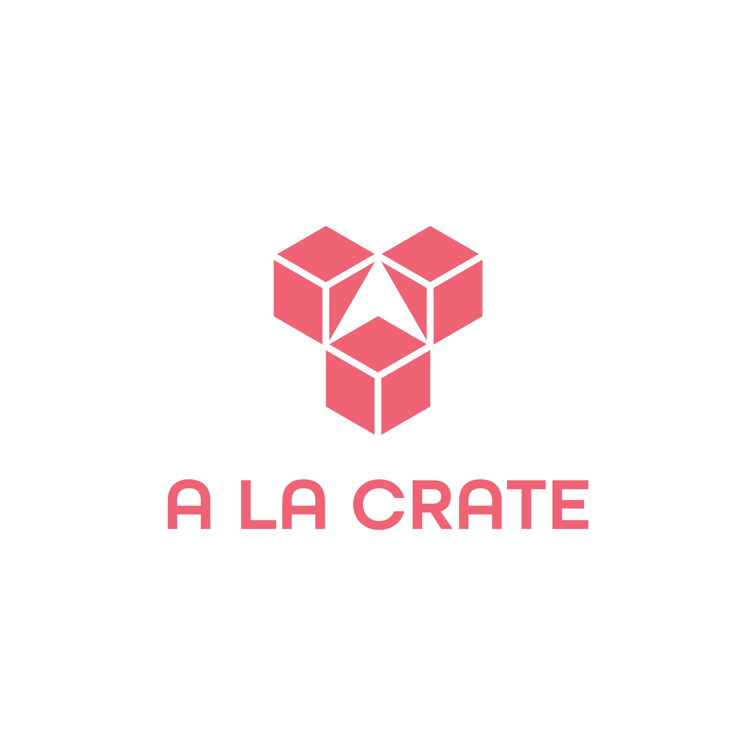 A La Crate.jpg