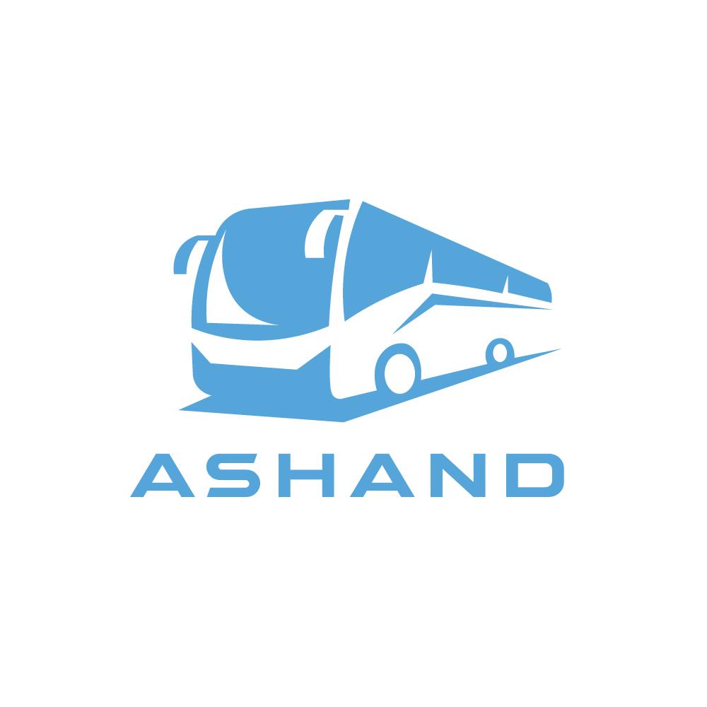 Ashand.jpg