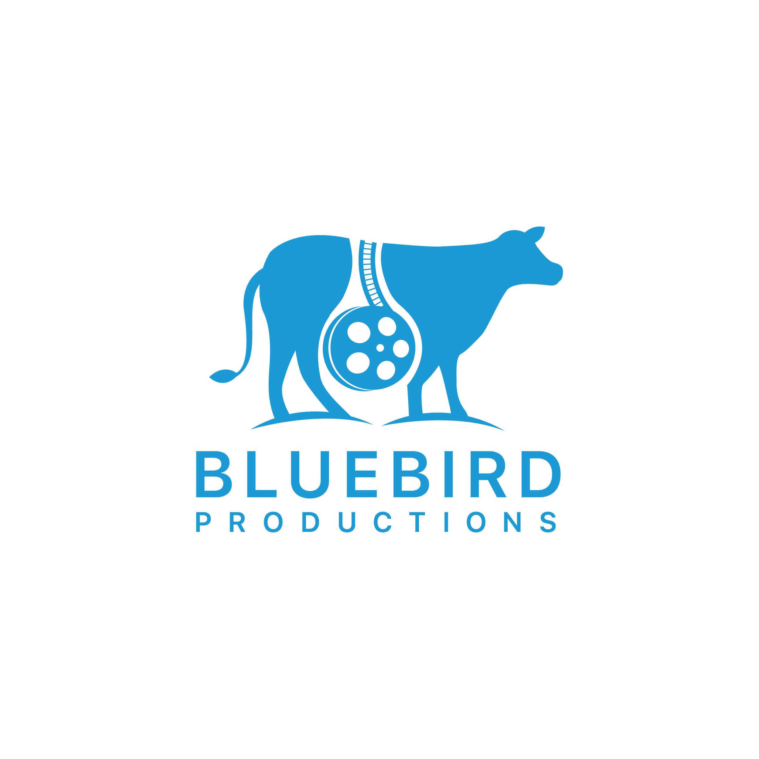 Bluebird Productions.jpg
