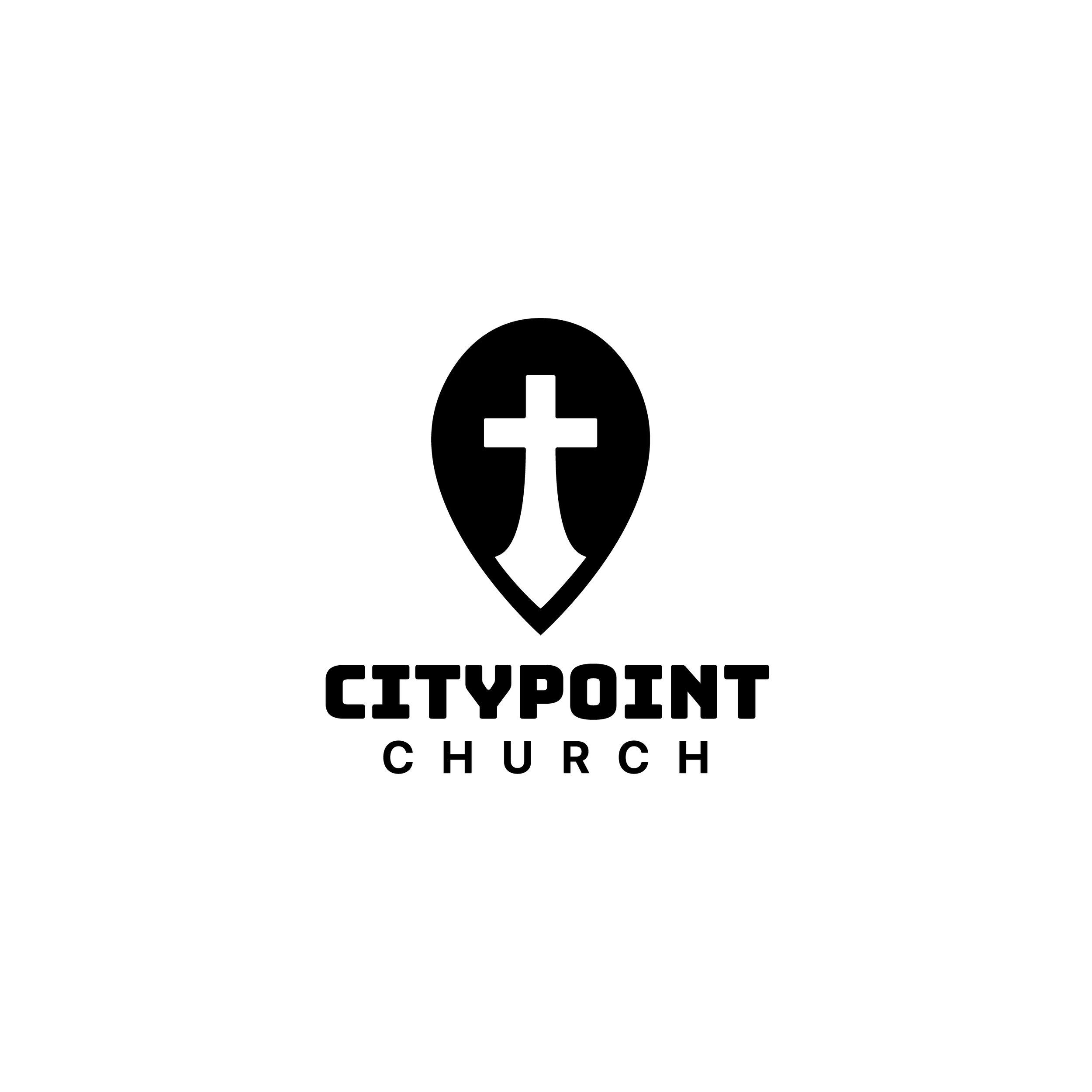 City Point Church.jpg