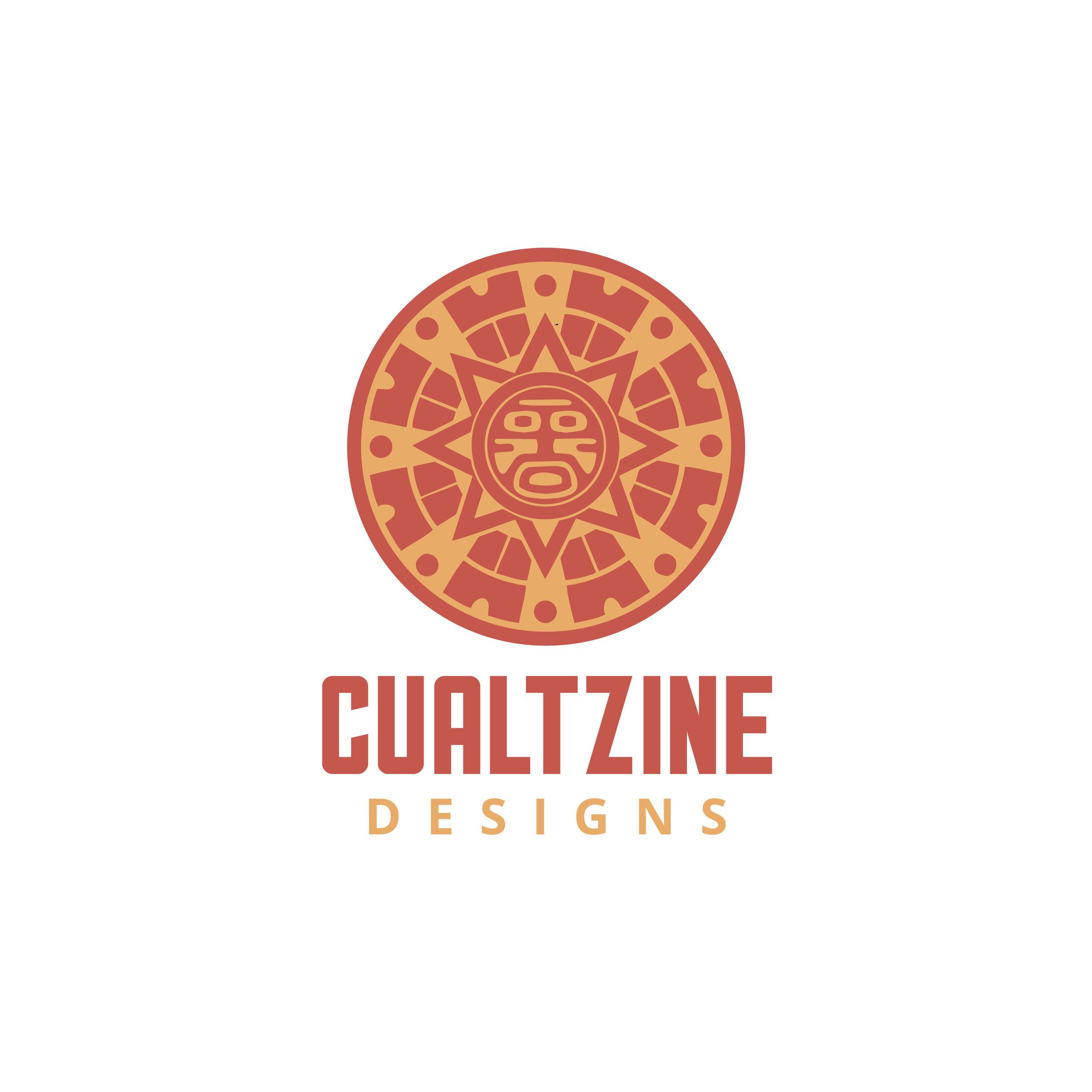 Cualtzine Designs.jpg