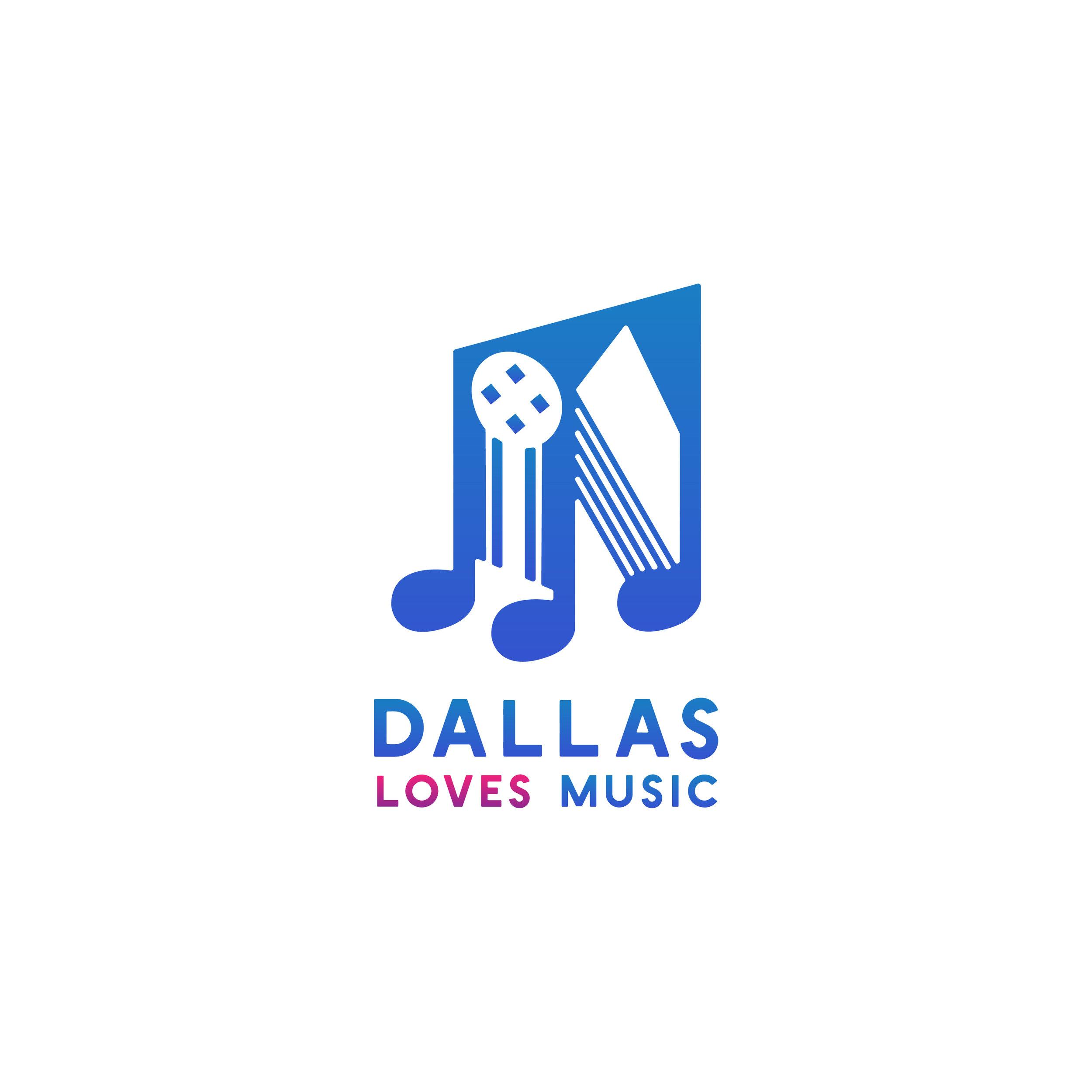 Dallas Loves Music.jpg