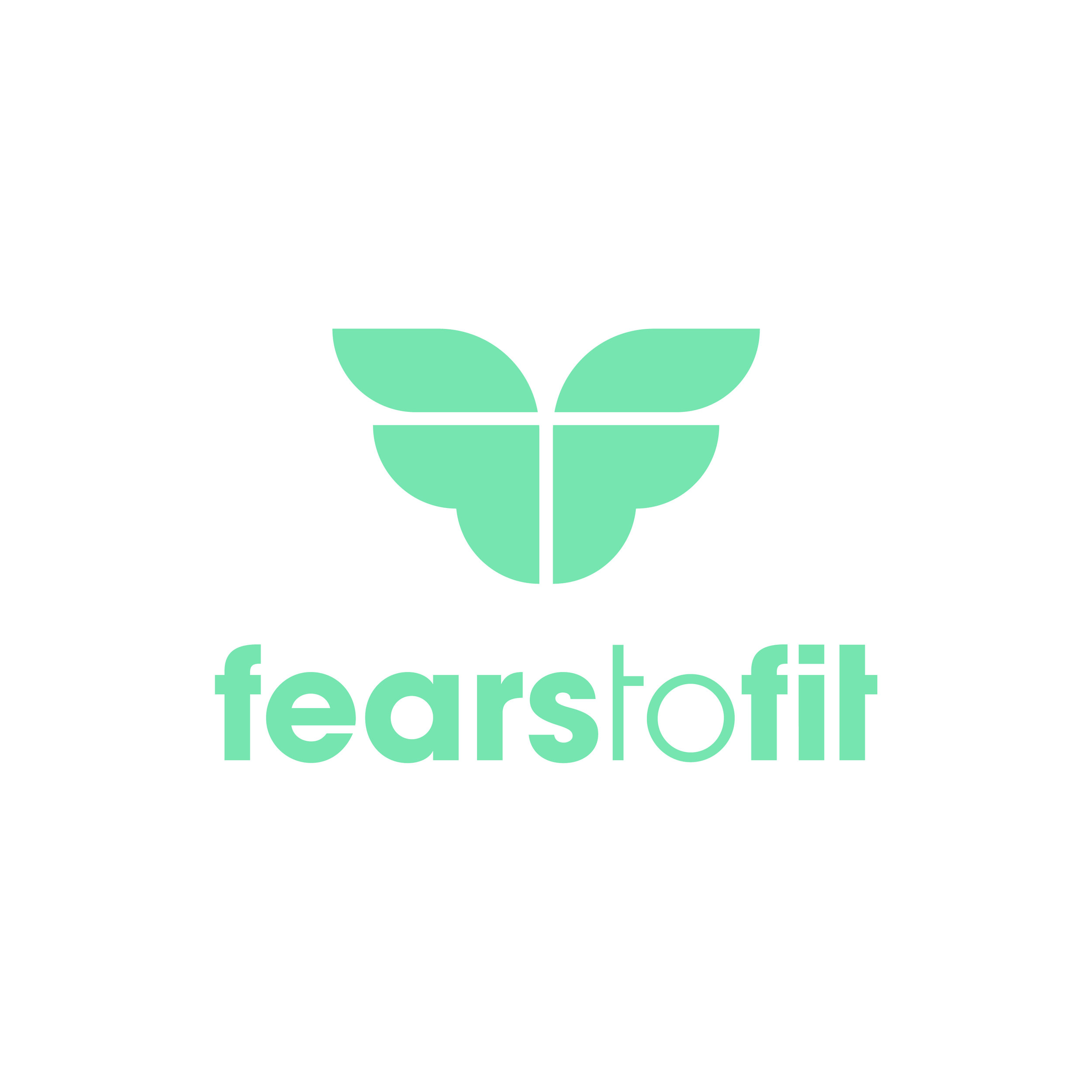 Fears To Fit.jpg