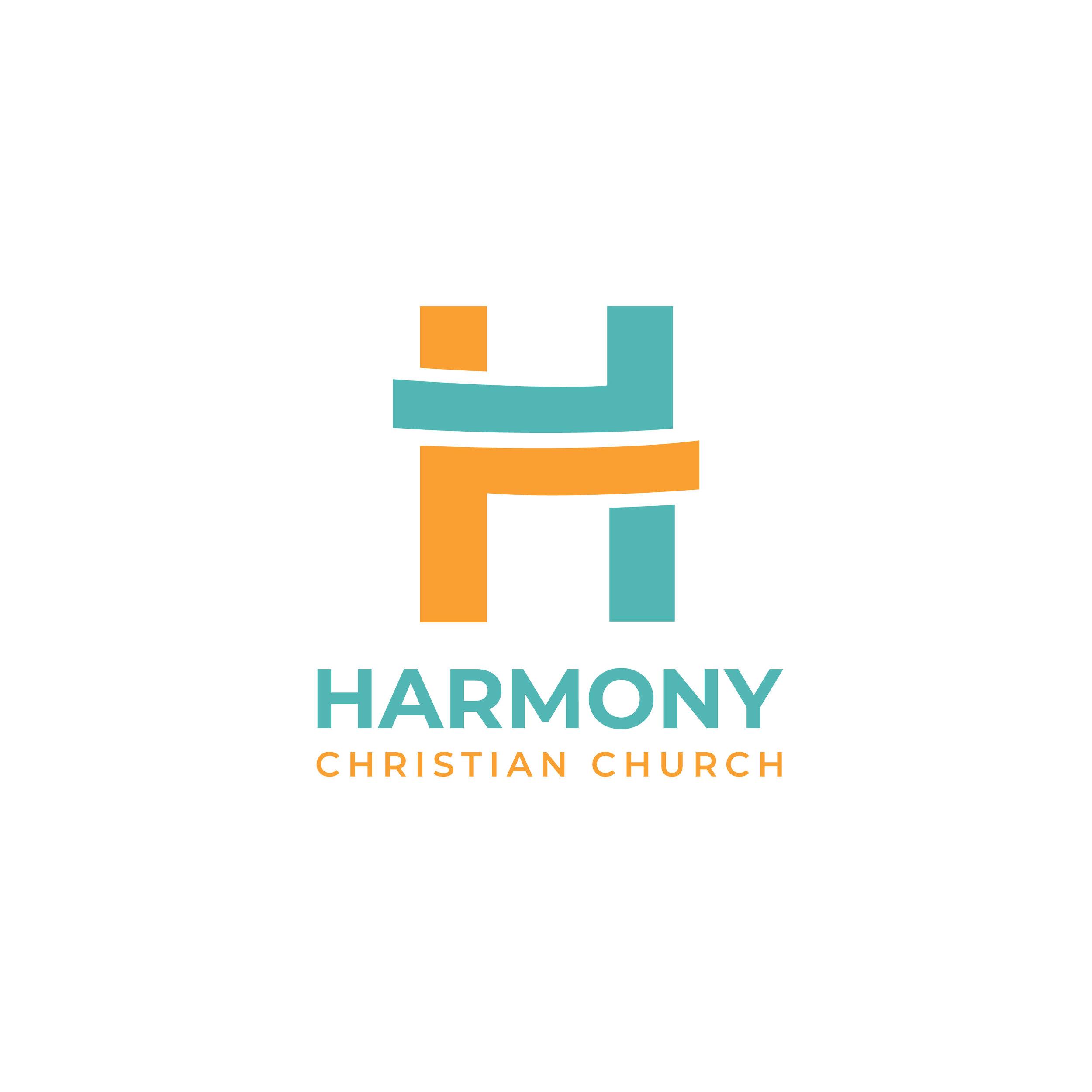 Harmony Church.jpg