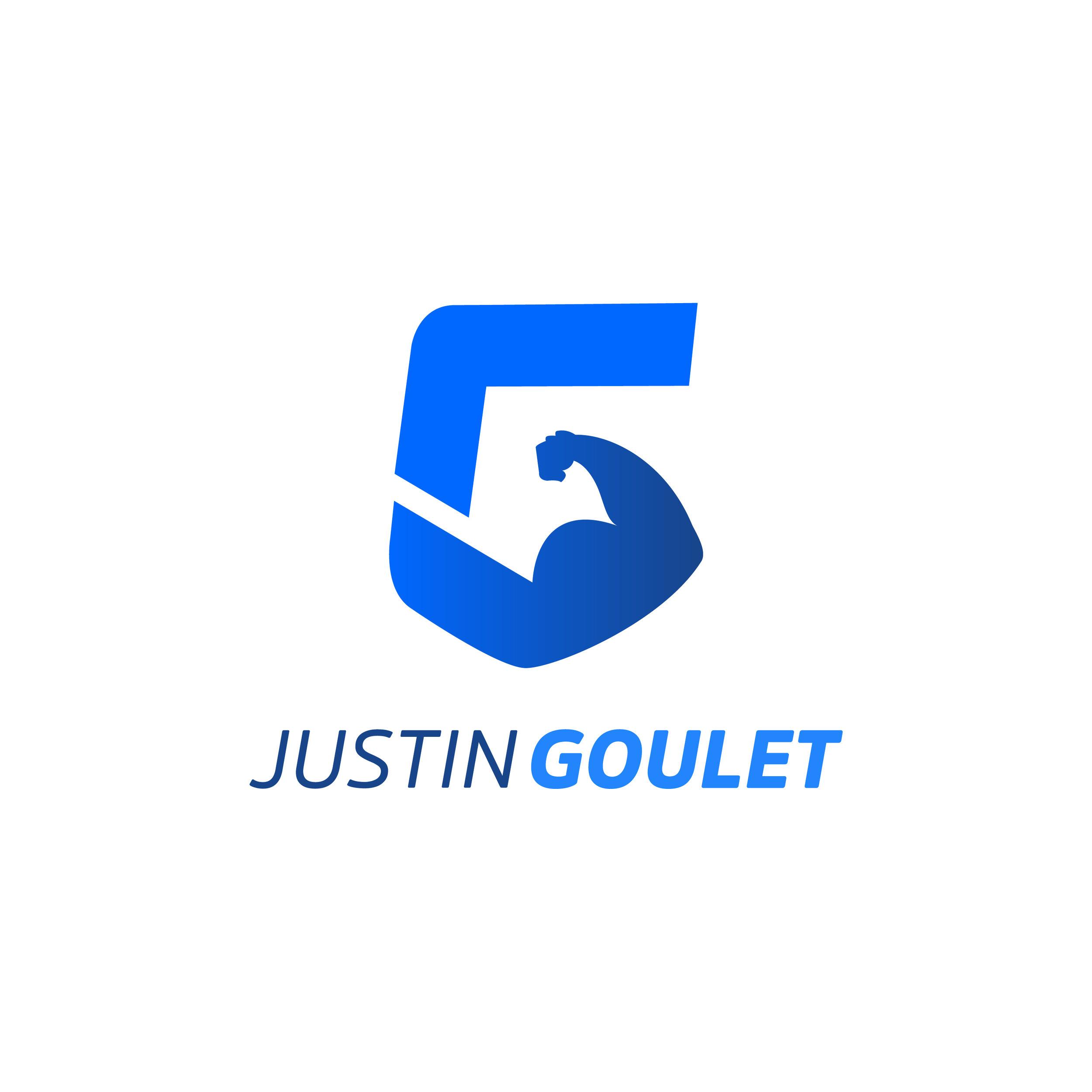 Justin Goulet.jpg