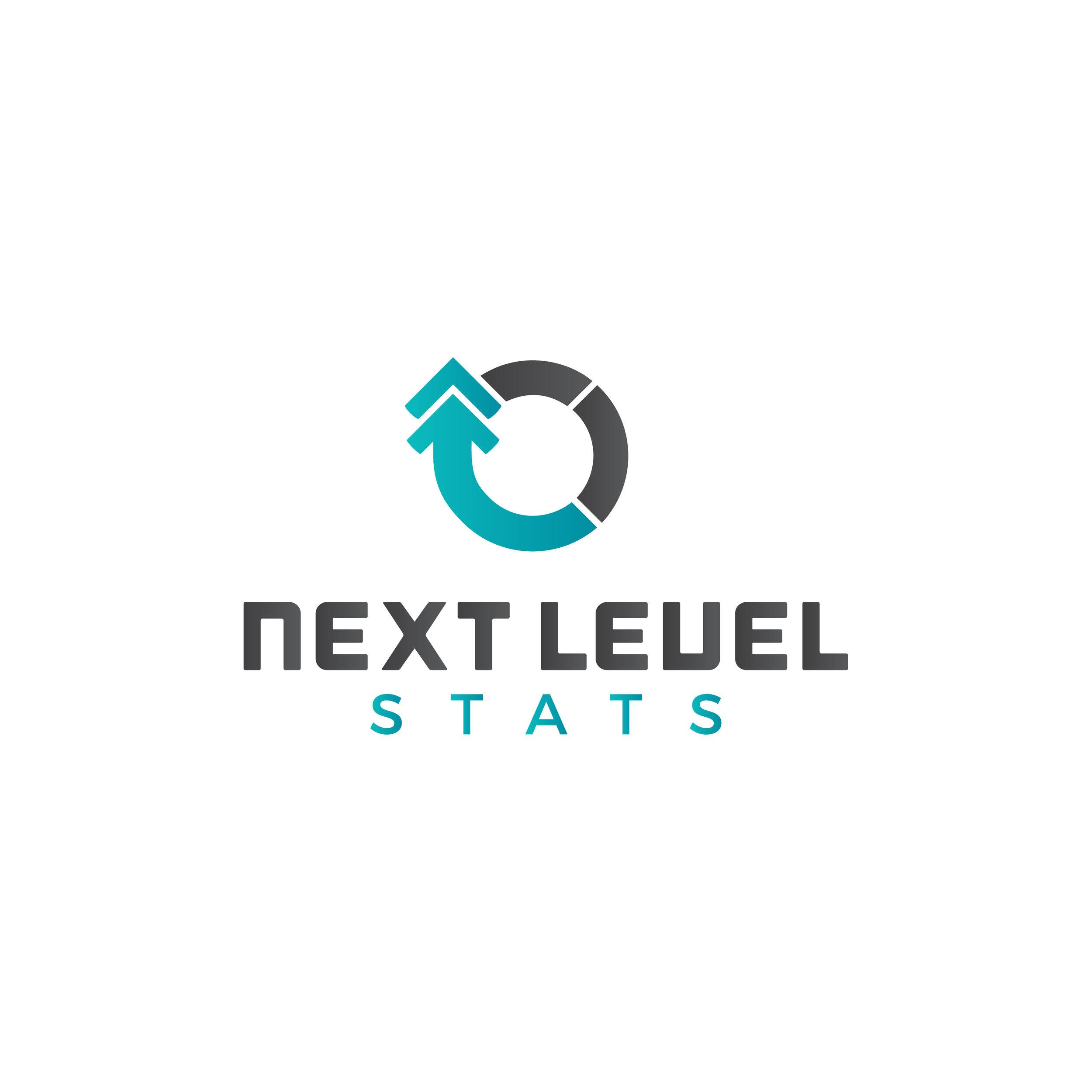 Next Level Stats.jpg