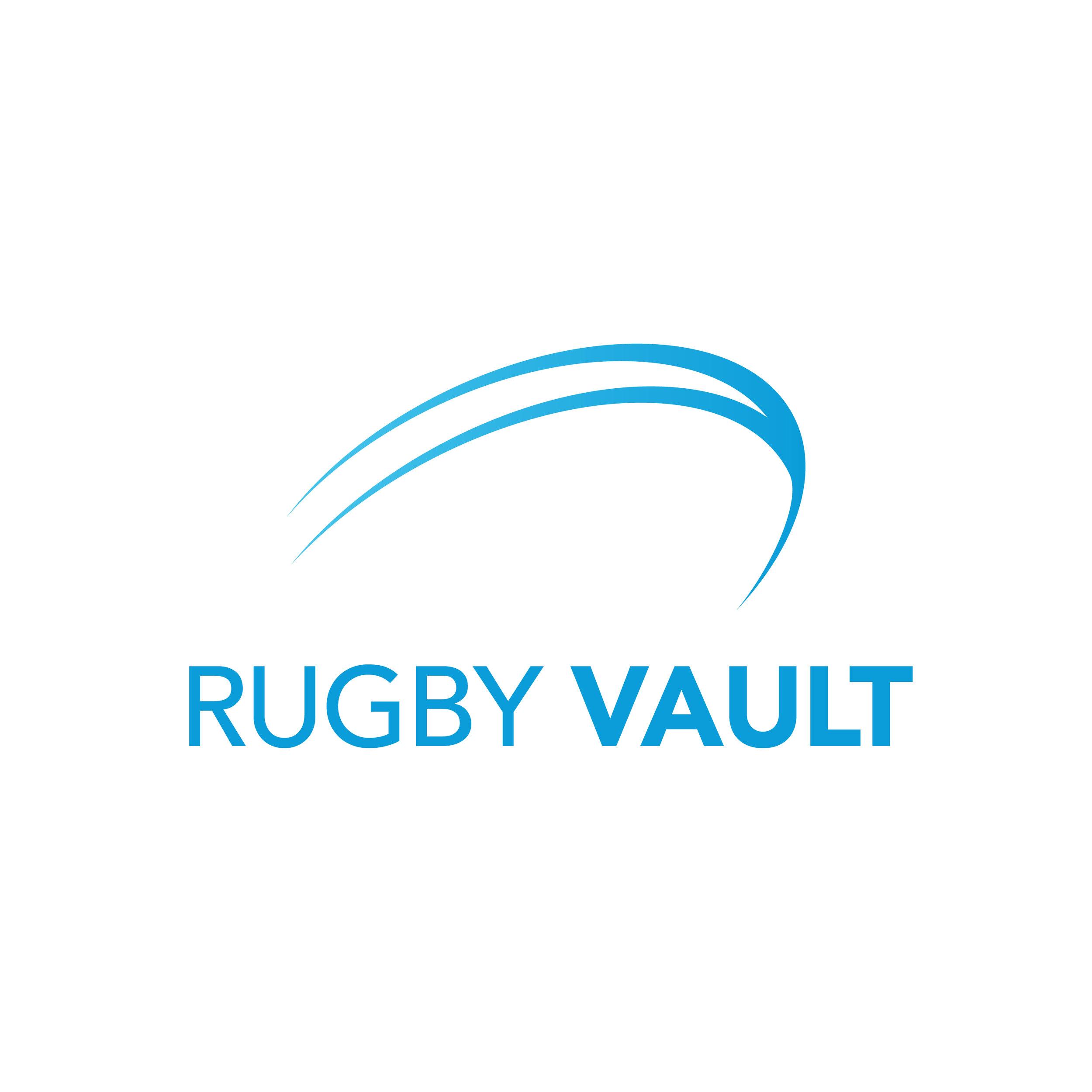 Rugby Vault.jpg