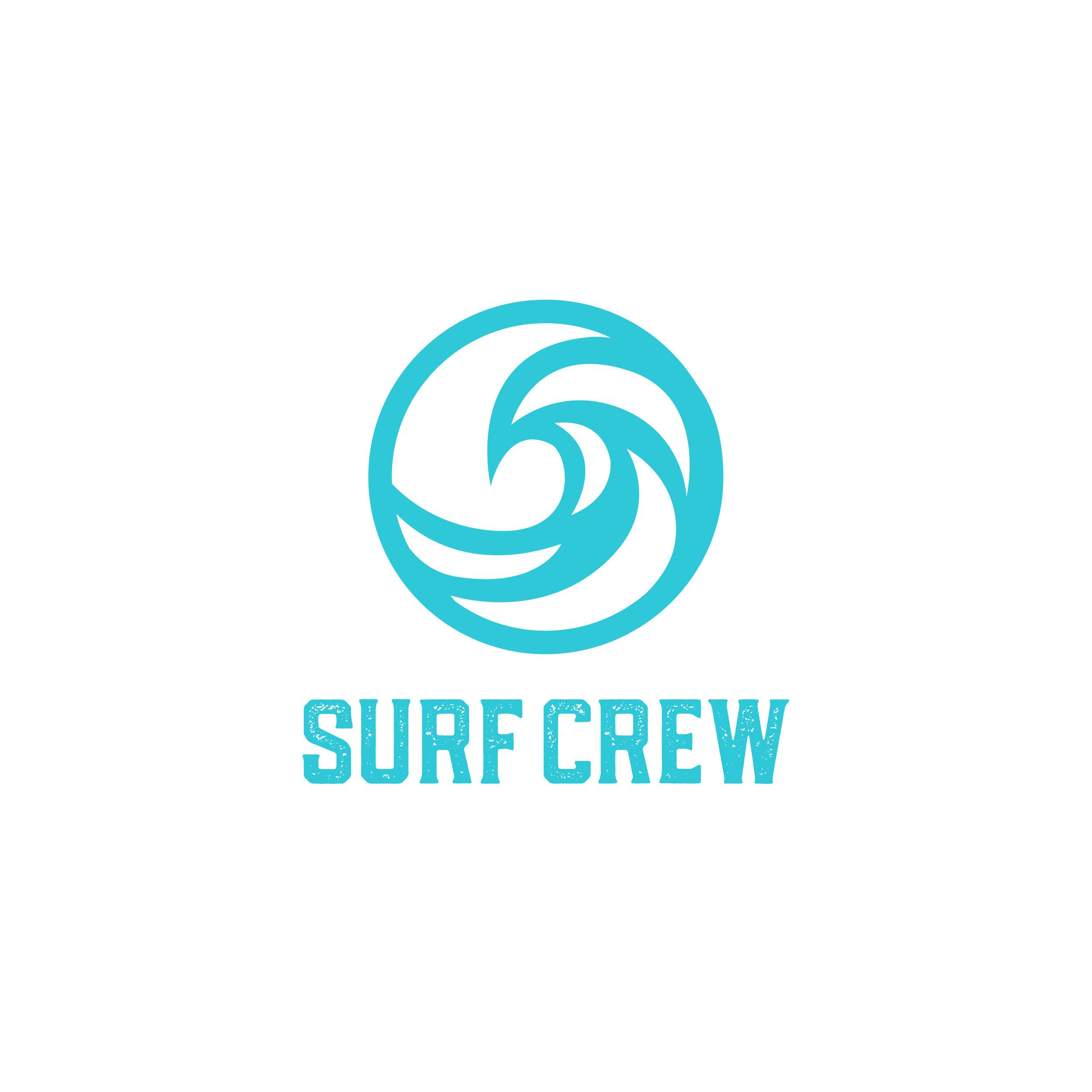 Surf Crew.jpg