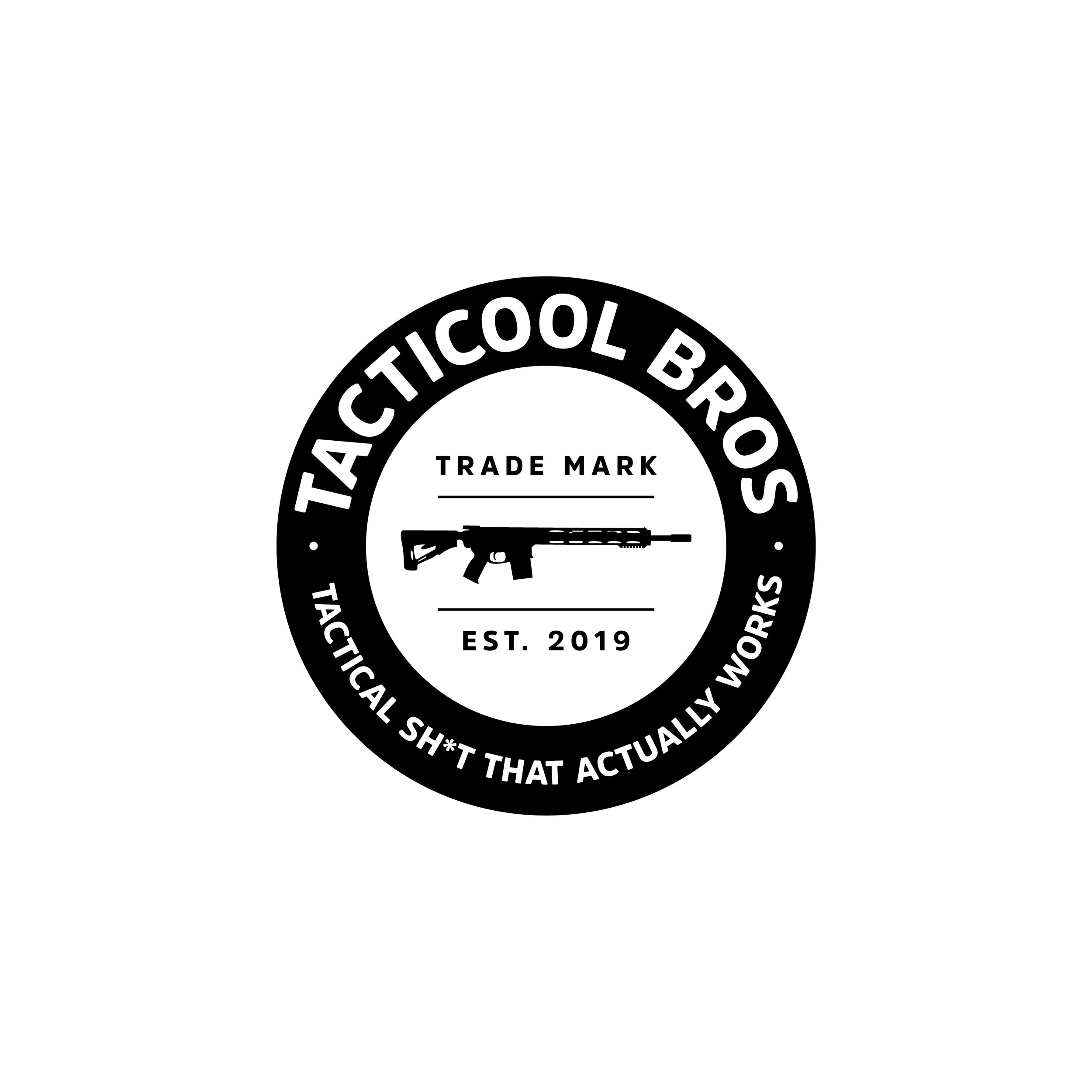 Tacticool Bros.jpg