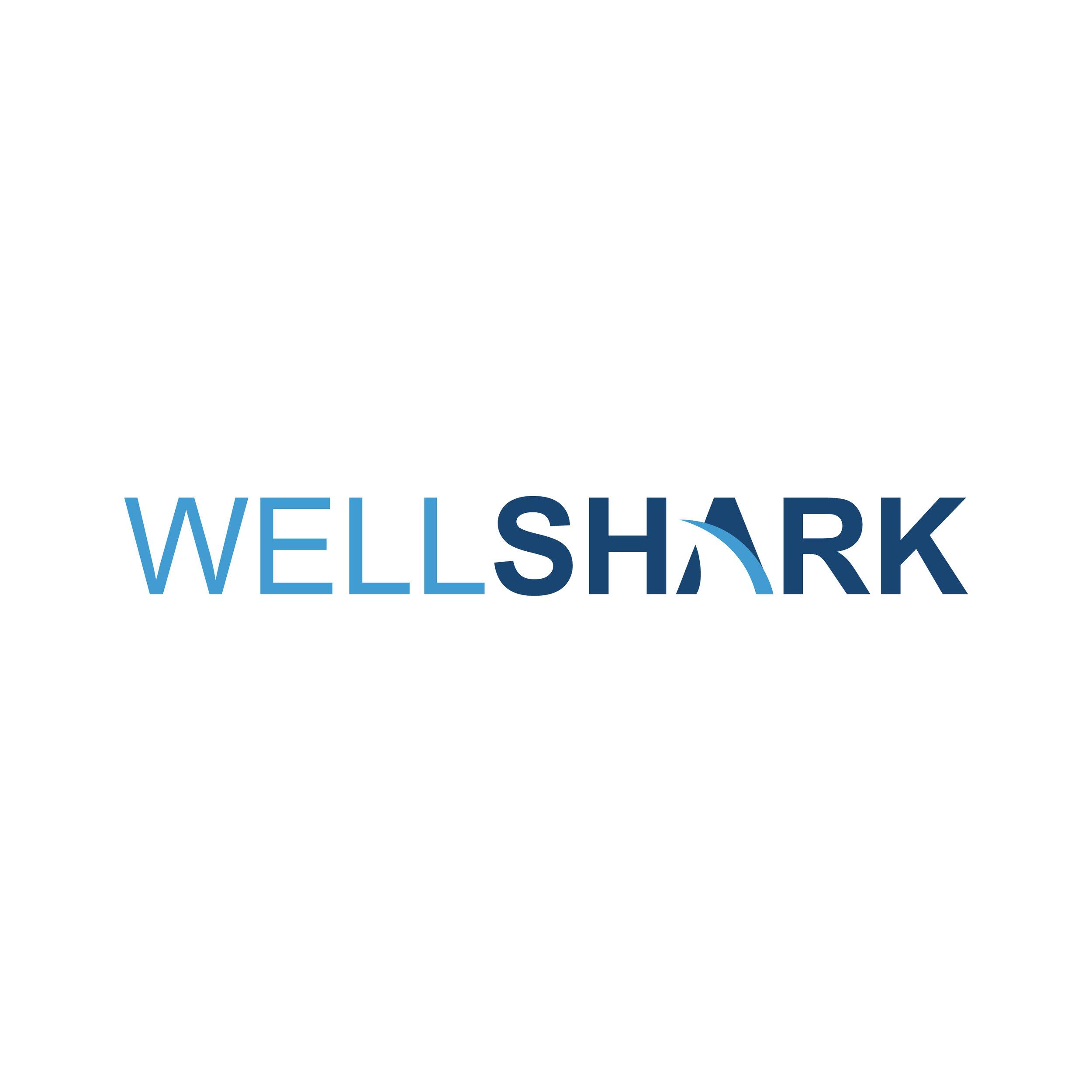 Wellshark.jpg