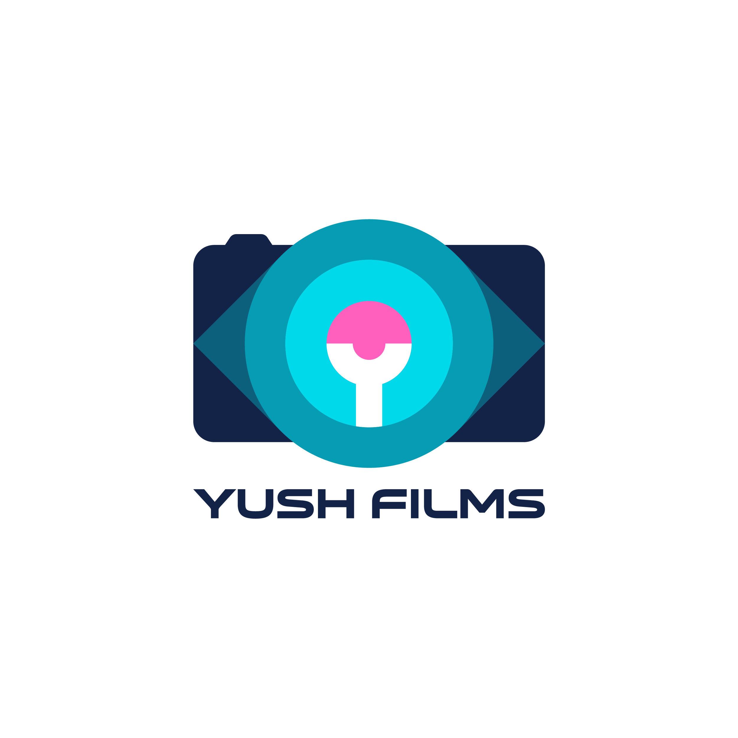 YUSH Films.jpg