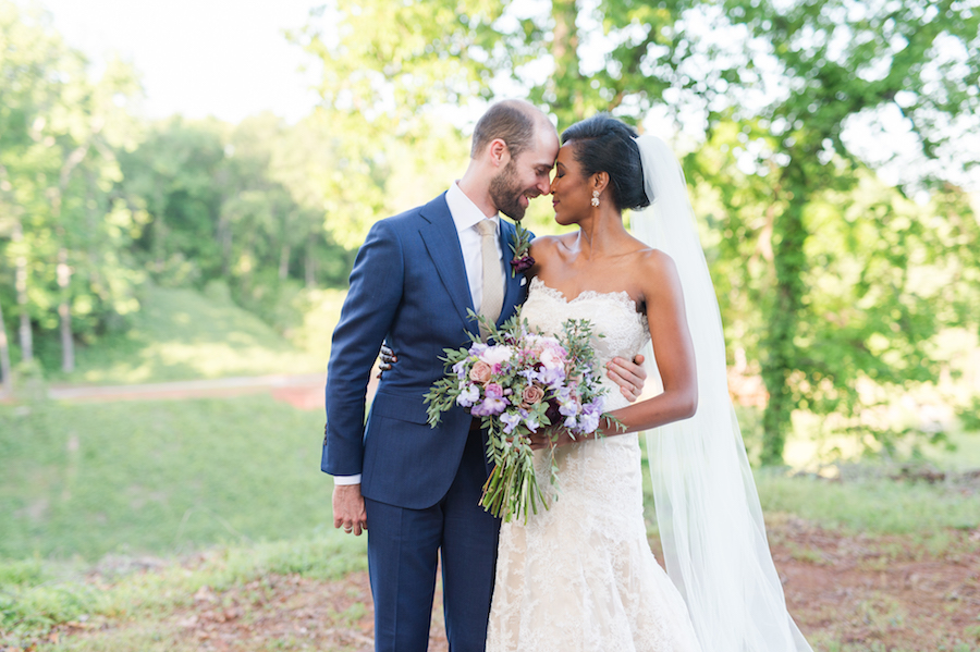jillian-and-steve_wedding_munaluchi_brides-of-color_black-bride_munaluchi-bride_multicultural_love23.jpg