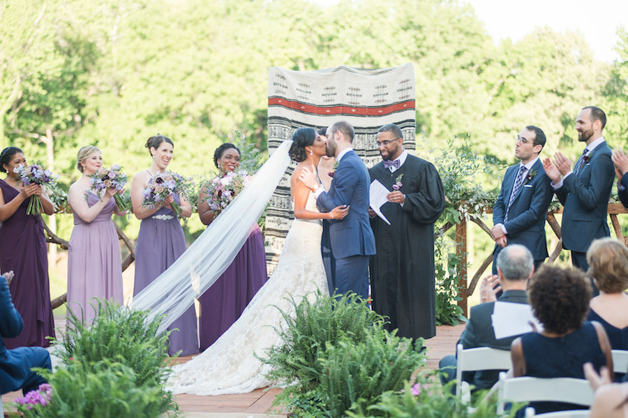 jillian-and-steve_wedding_munaluchi_brides-of-color_black-bride_munaluchi-bride_multicultural_love56.jpg