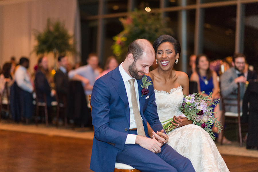 jillian-and-steve_wedding_munaluchi_brides-of-color_black-bride_munaluchi-bride_multicultural_love92.jpg