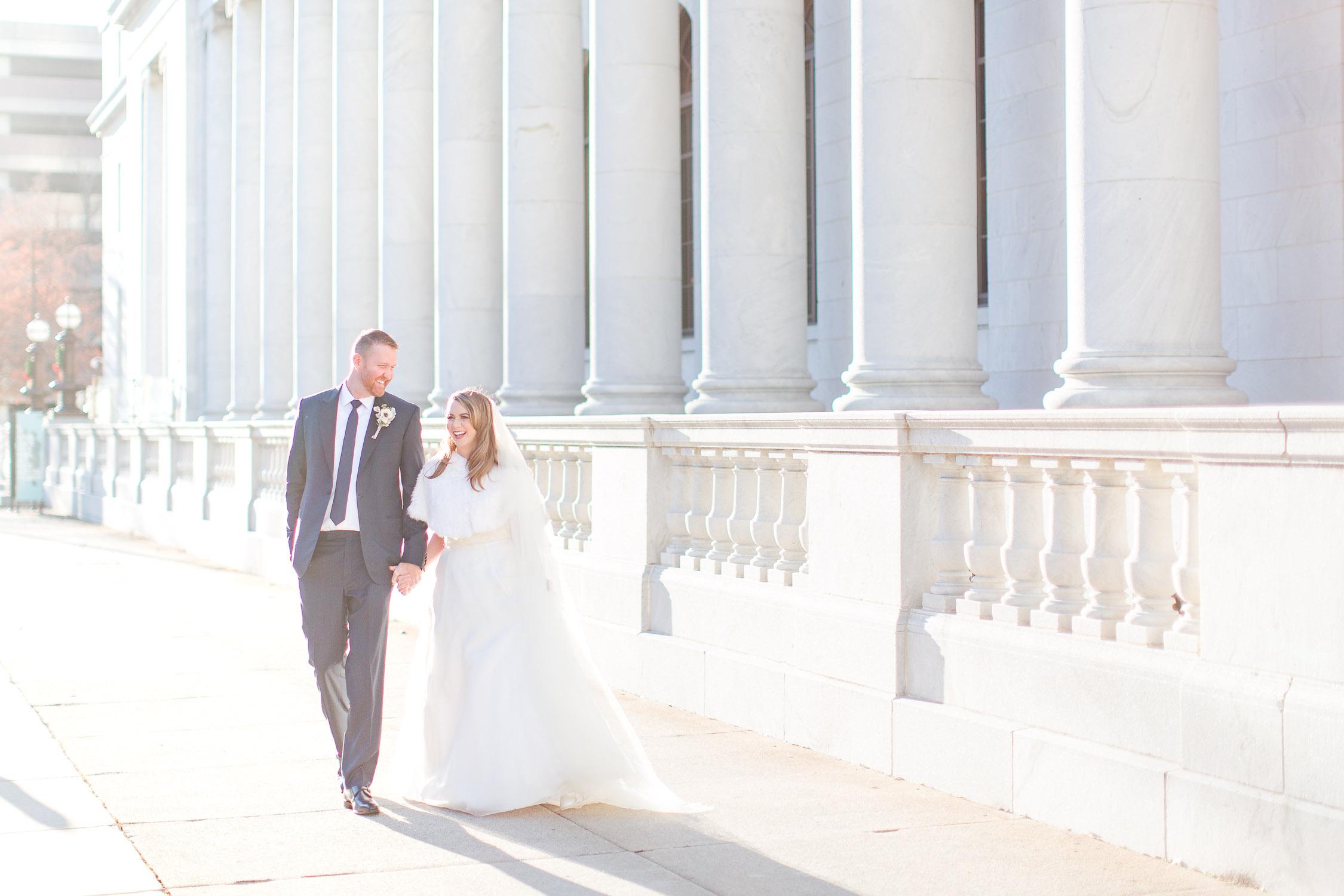 AL Weddings in Birmingham Wedding Photographer-066.jpg