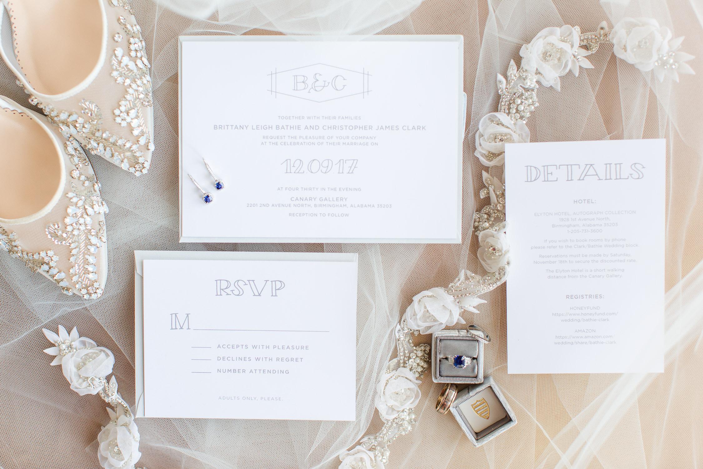 AL Weddings in Birmingham Wedding Photographer-001.jpg