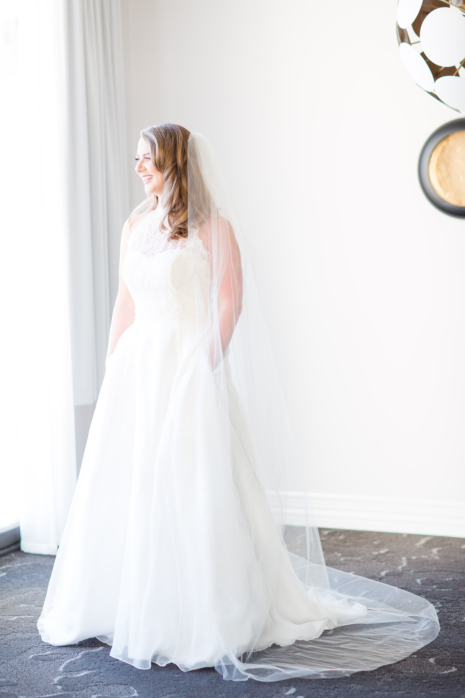 AL Weddings in Birmingham Wedding Photographer-024.jpg