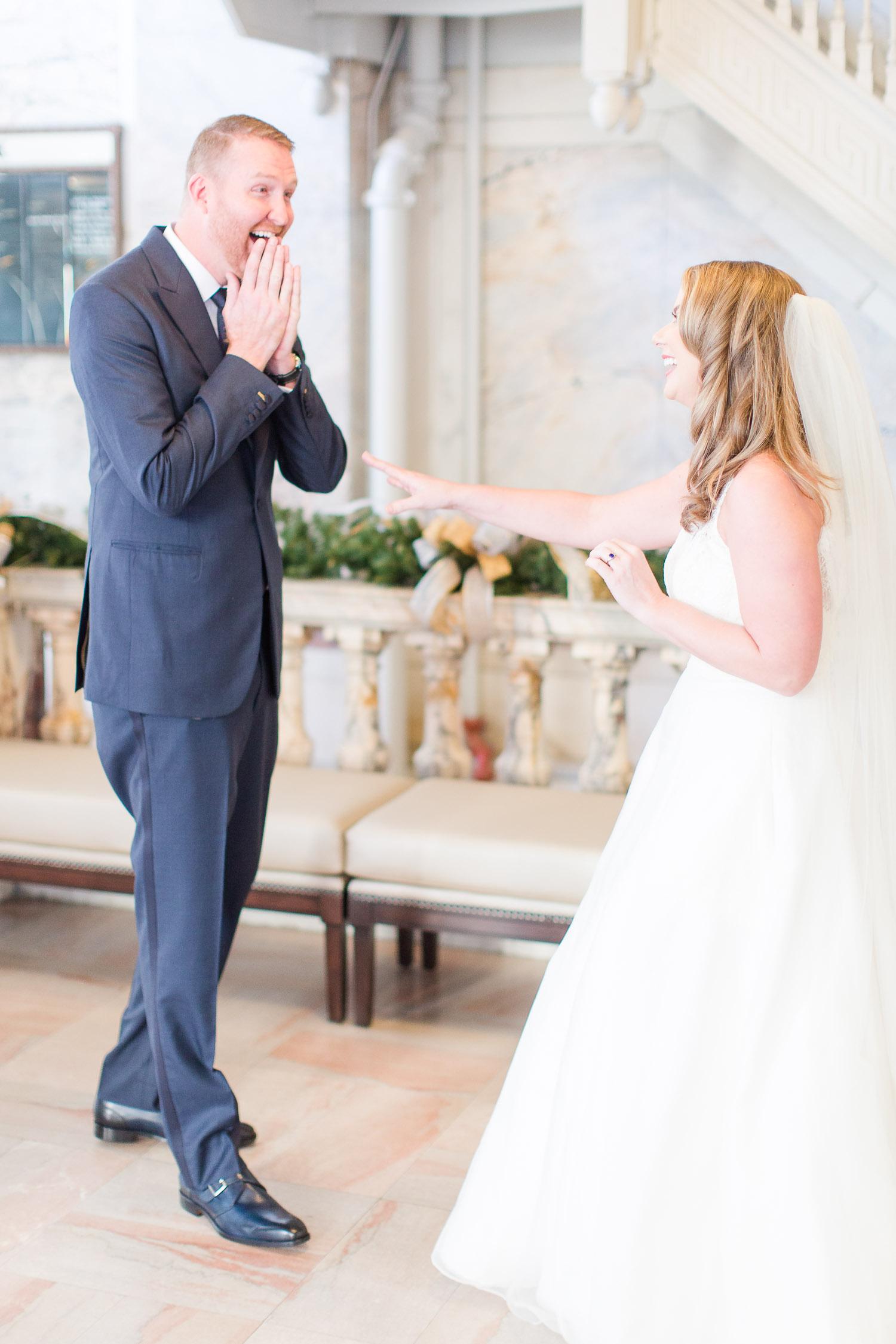 AL Weddings in Birmingham Wedding Photographer-031.jpg