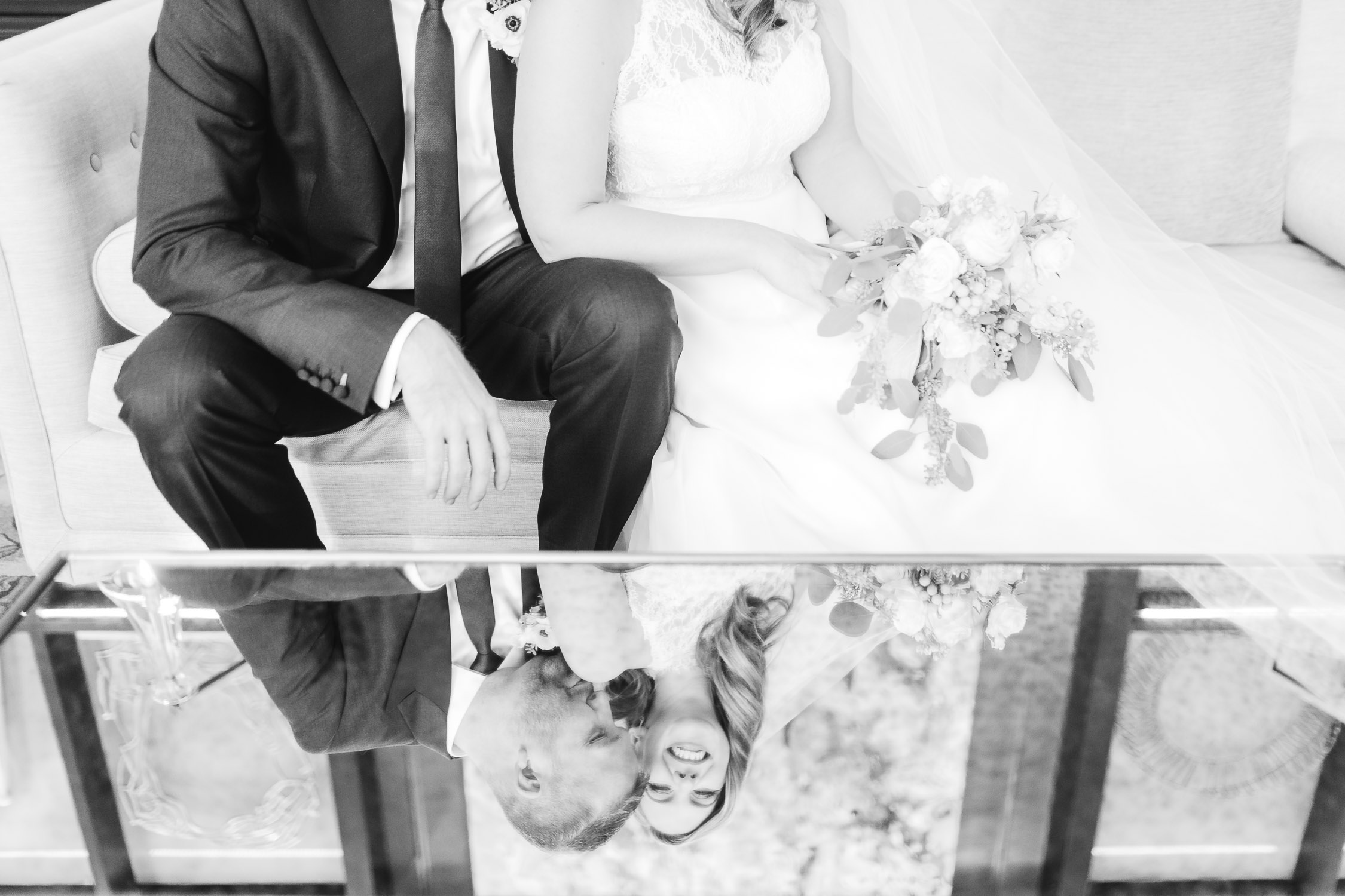 AL Weddings in Birmingham Wedding Photographer-035.jpg