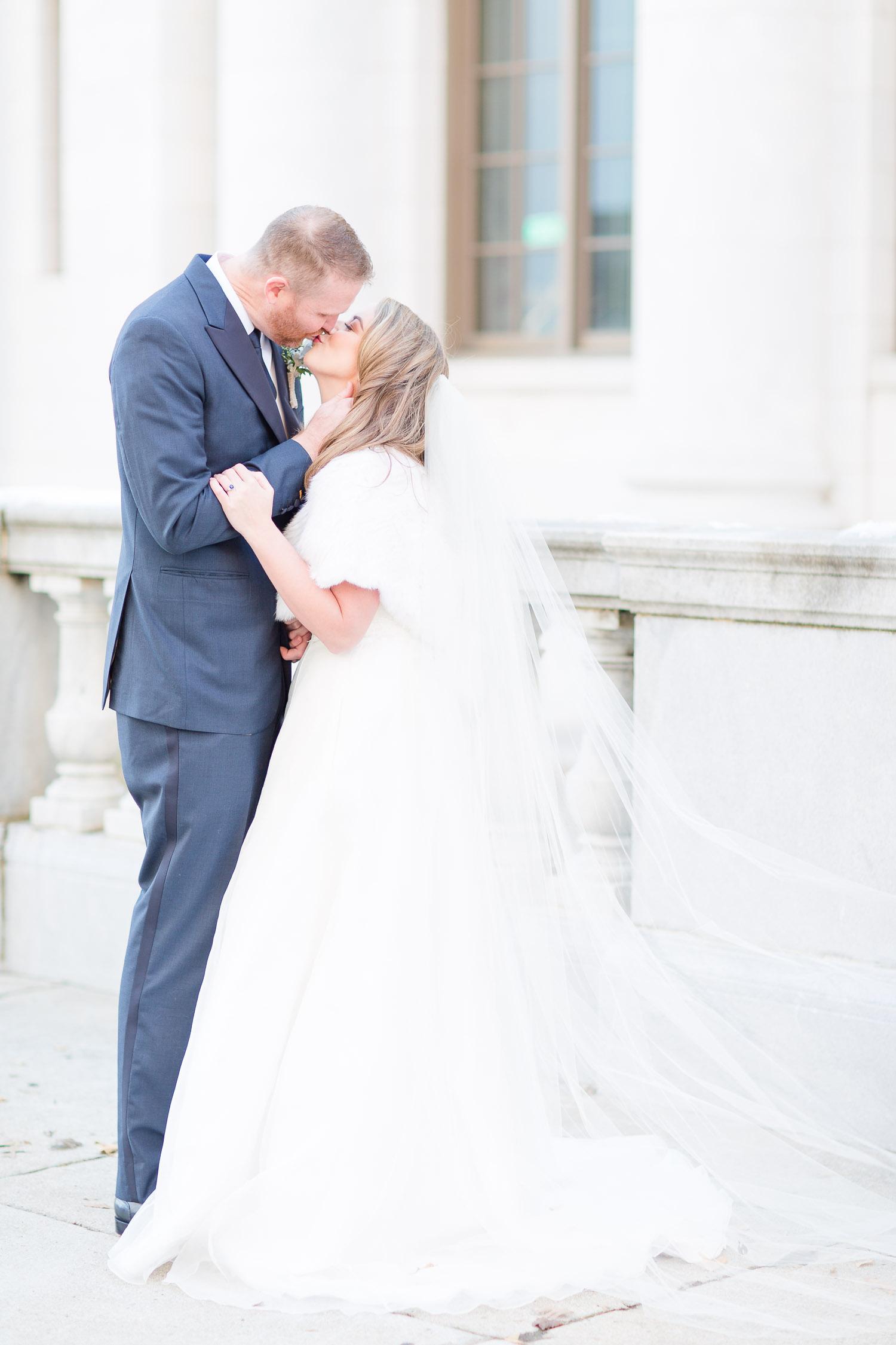 AL Weddings in Birmingham Wedding Photographer-043.jpg