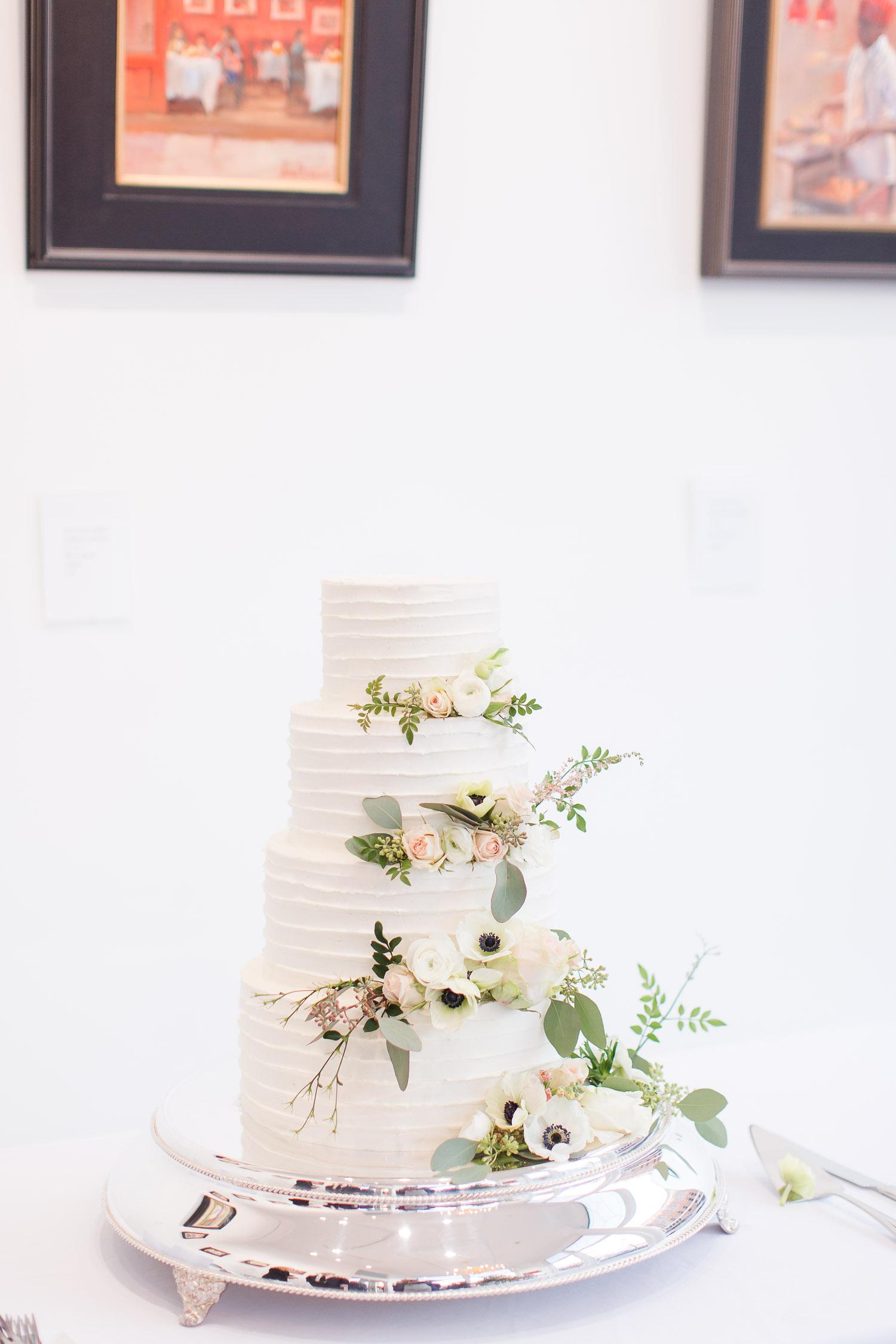 AL Weddings in Birmingham Wedding Photographer-073.jpg