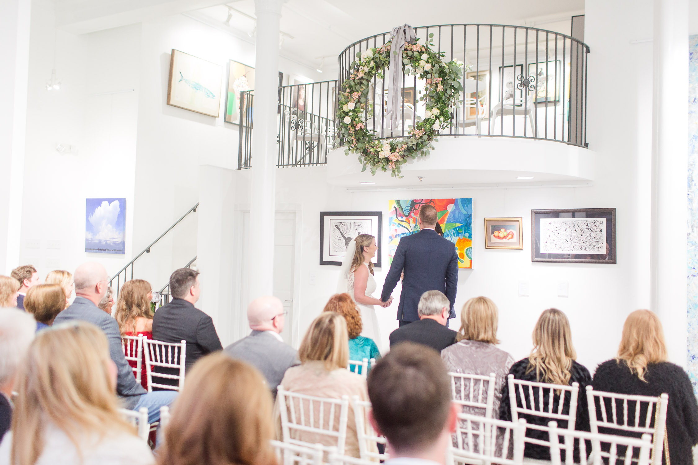 AL Weddings in Birmingham Wedding Photographer-090.jpg
