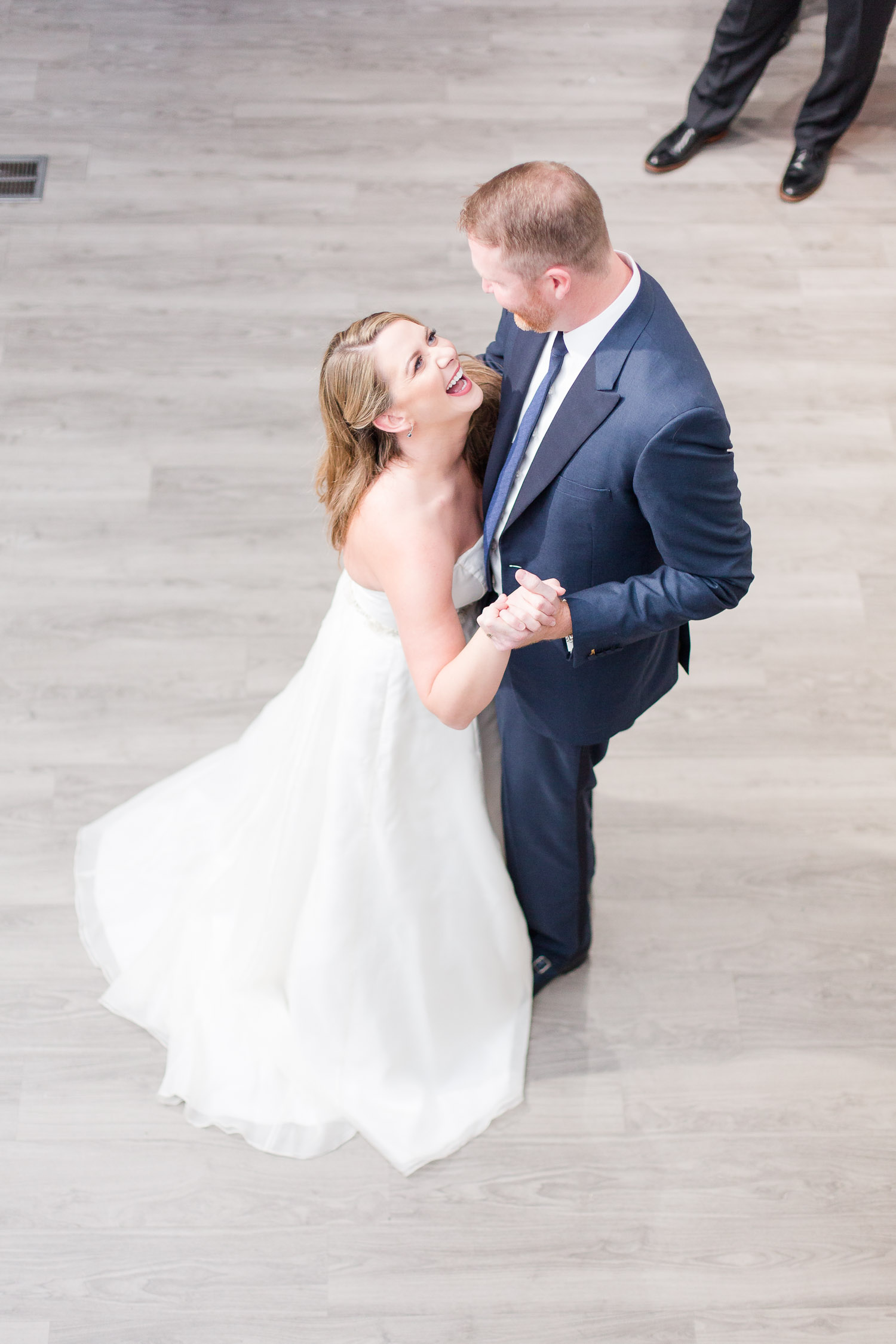 AL Weddings in Birmingham Wedding Photographer-100.jpg
