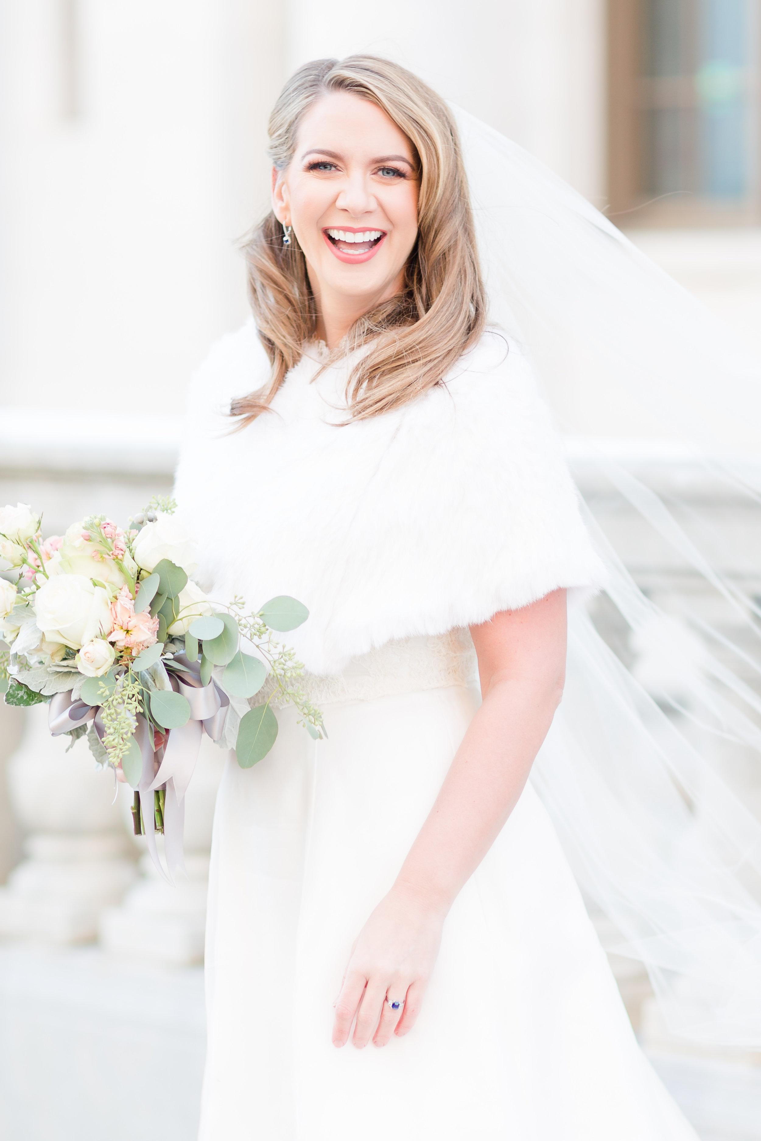 Brittany  Chris Wedding-7673.jpg