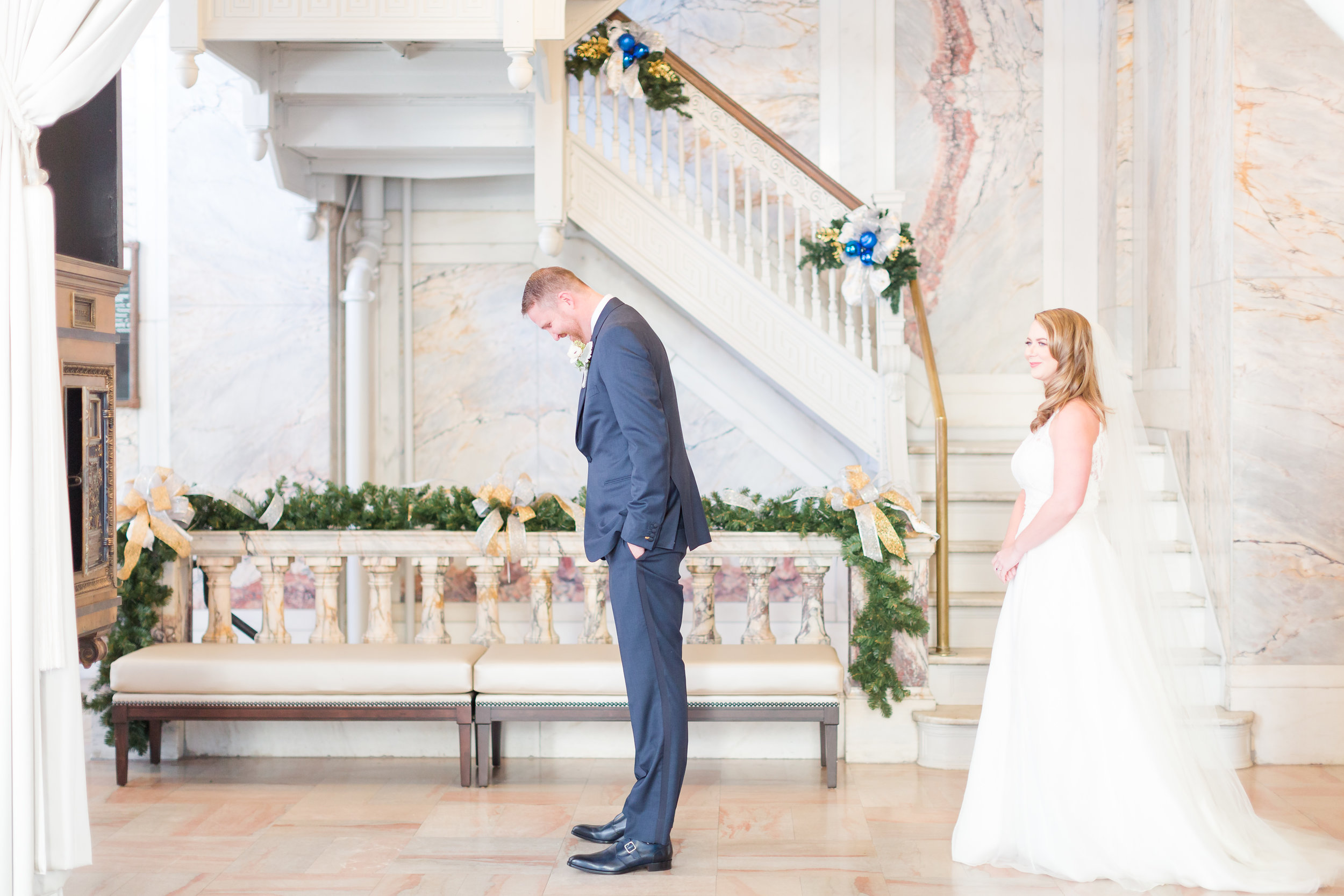 Brittany  Chris Wedding-2923.jpg