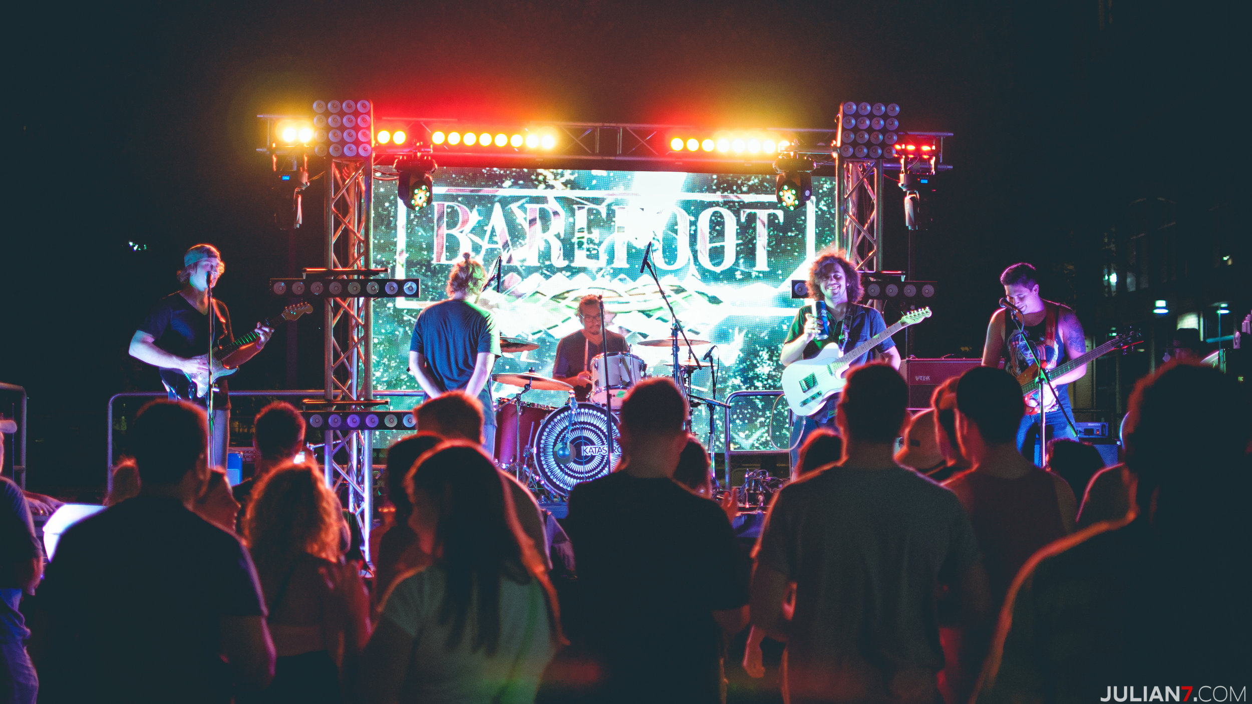 barefoot at casa on mill ave 2015 with katastro and the veragroove 3.jpg