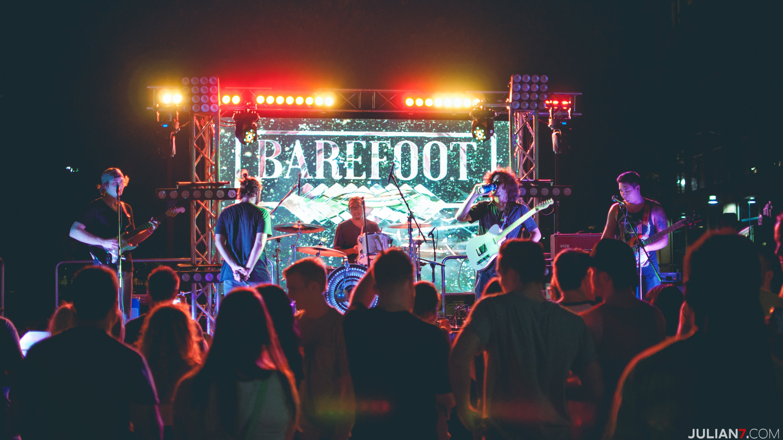 barefoot at casa on mill ave 2015 with katastro and the veragroove 4.jpg