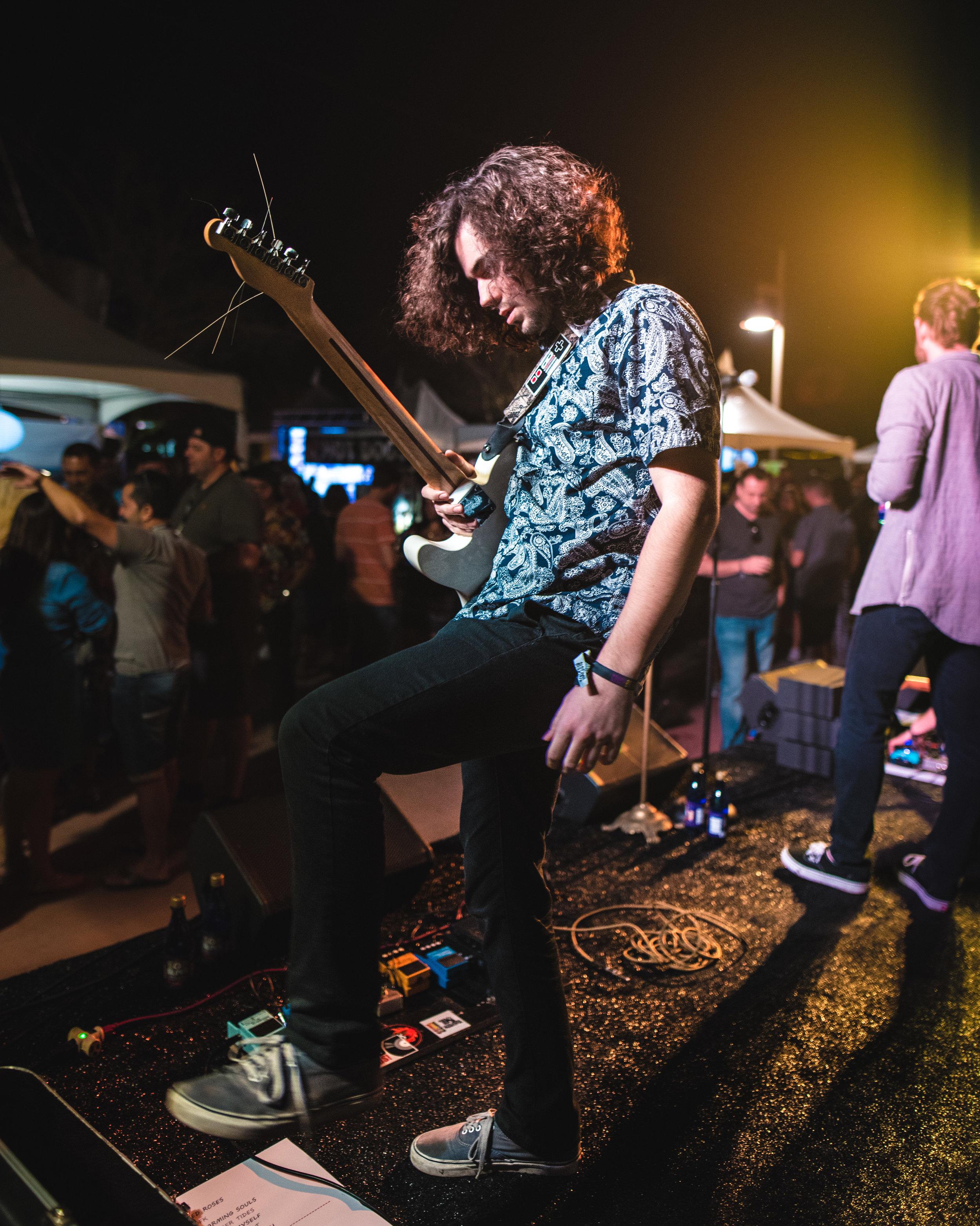 barefoot crushbrew festival scottsdale 2016 3.jpg