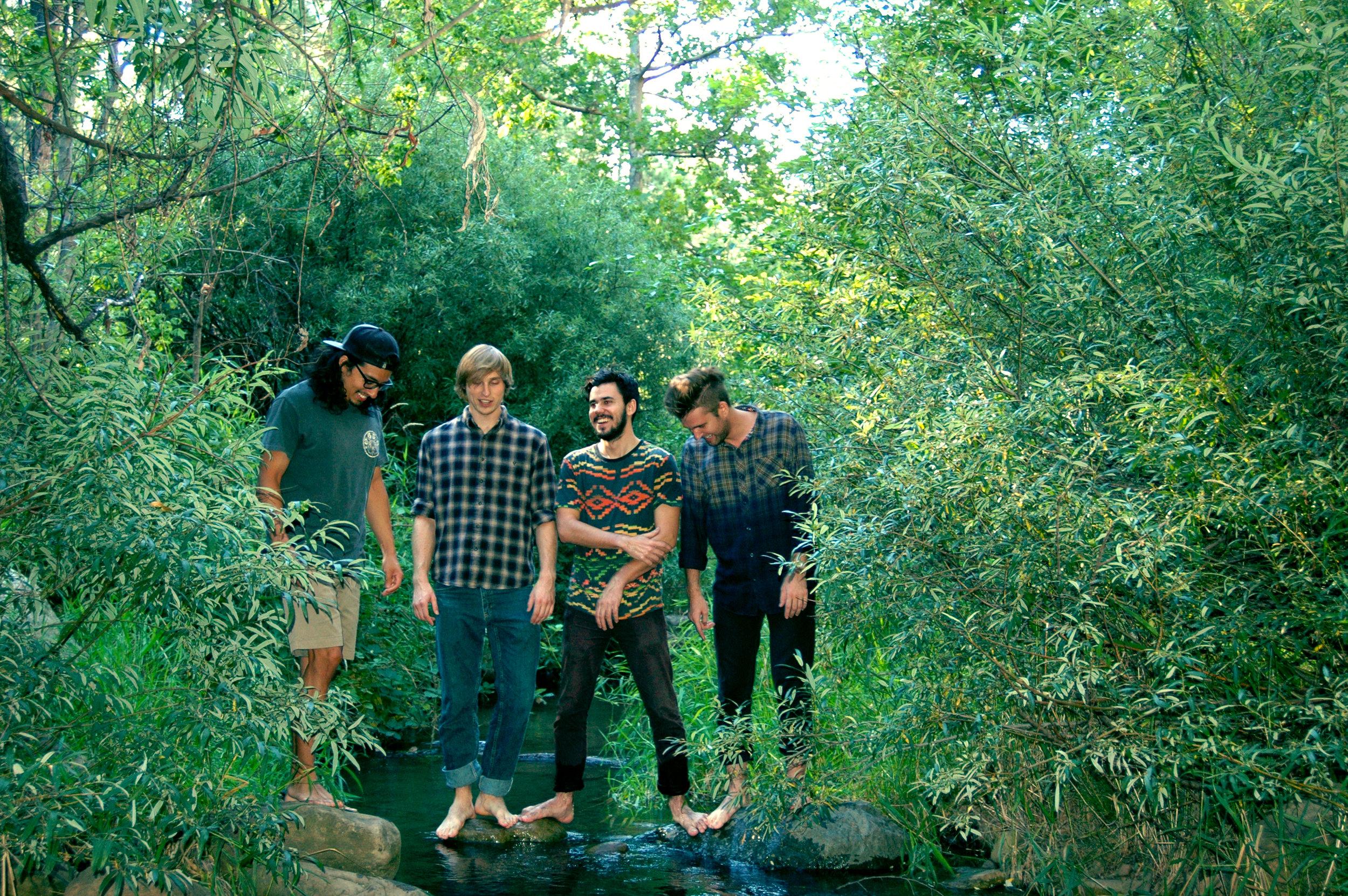 barefoot music promo barefoot band 1 phoenix arizona.jpg