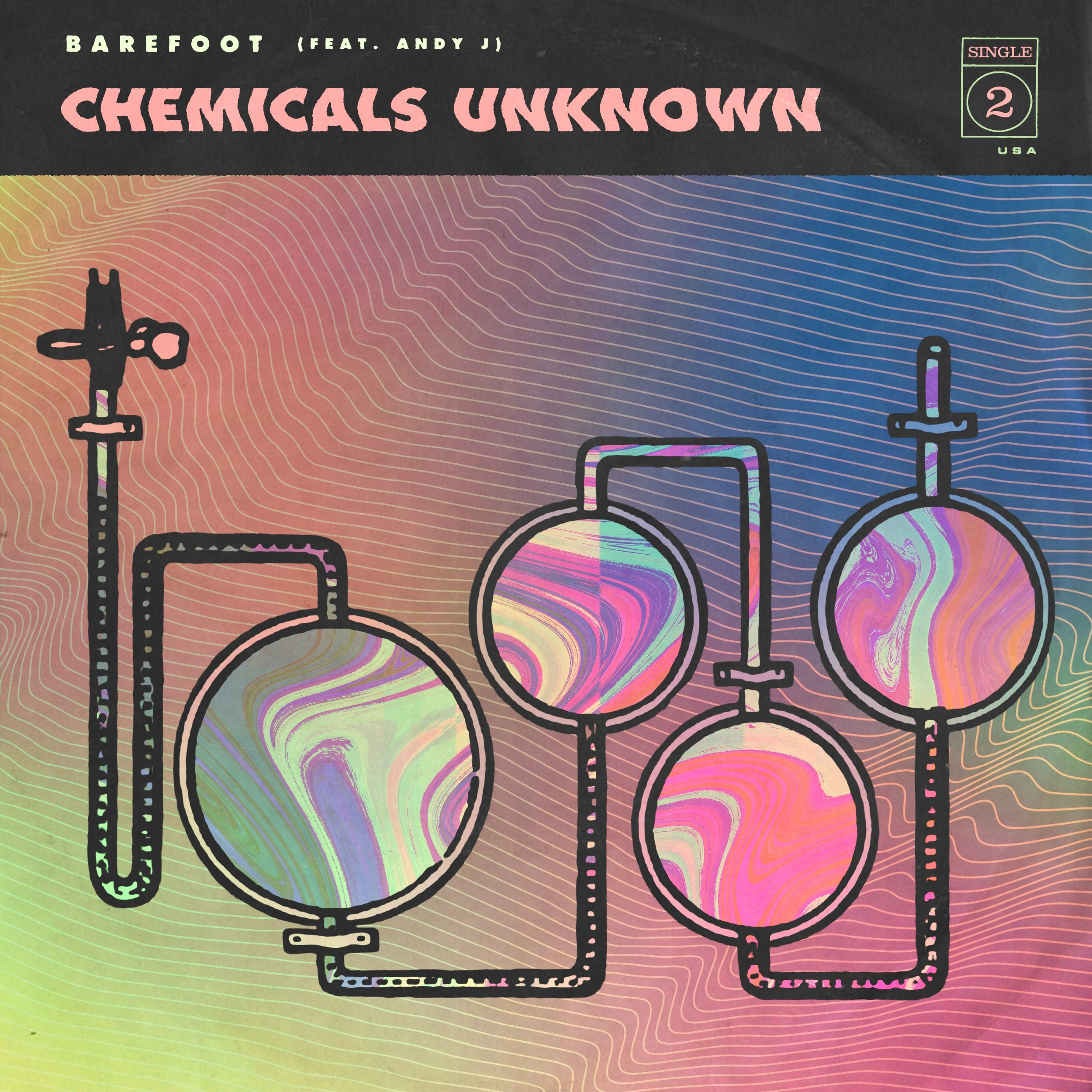 CHEMICALS UNKNOWN 1600x1600 smaller online use.jpg