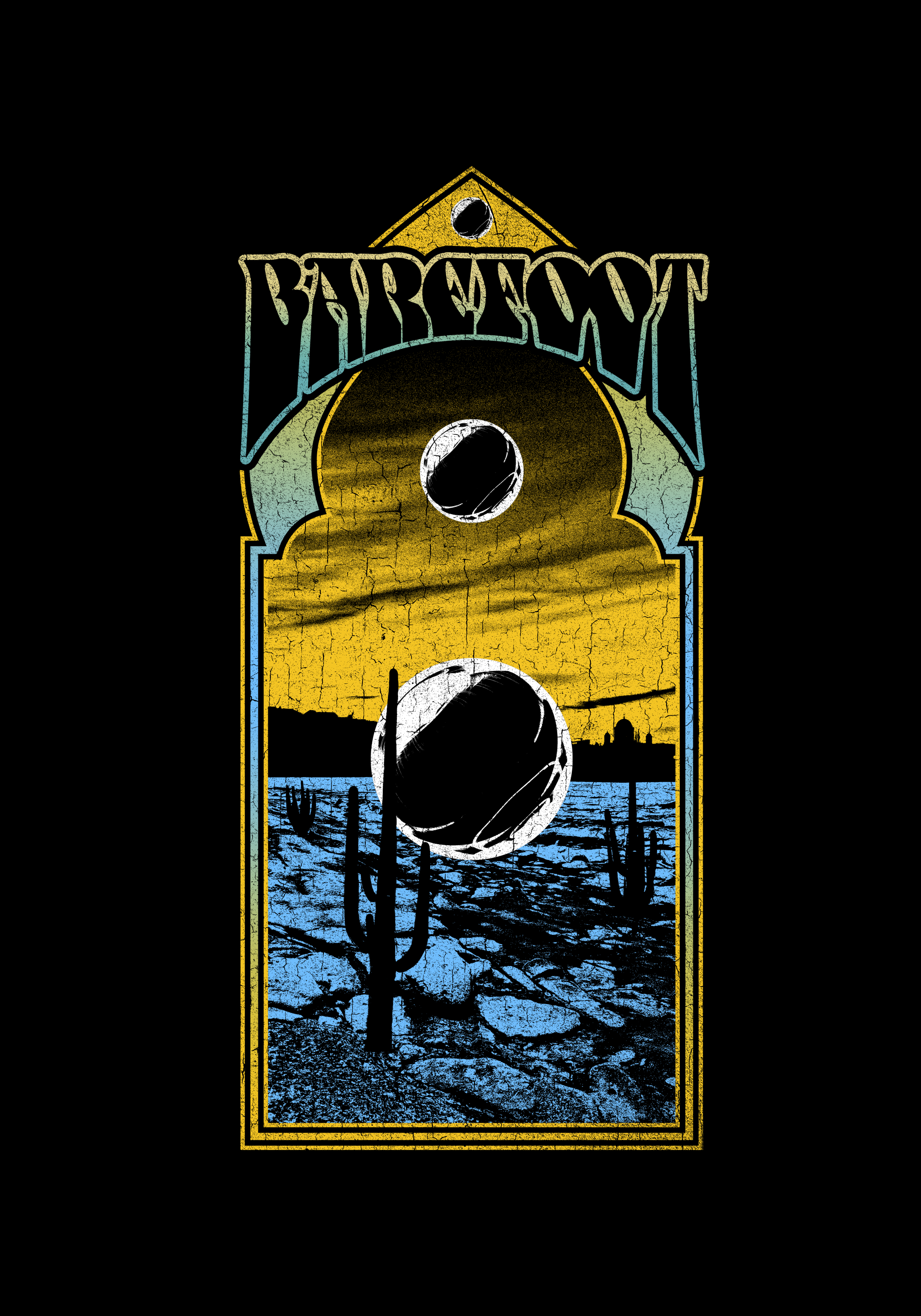 Pro Barefoot Shirt Design NEW COLORS.png