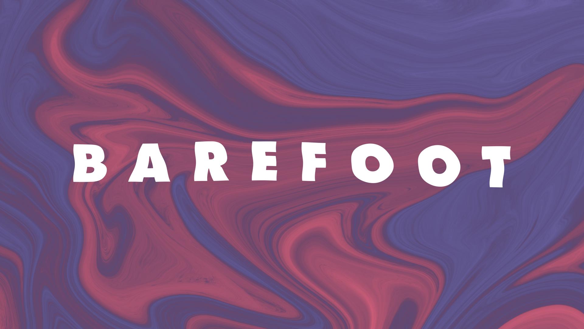 BAREFOOT LOGO texture wordmark 1.png