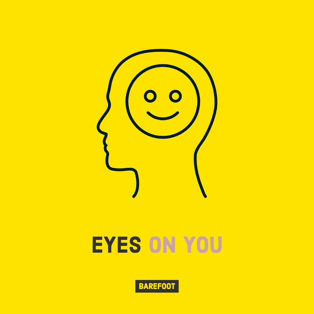 eyes on you (1).png