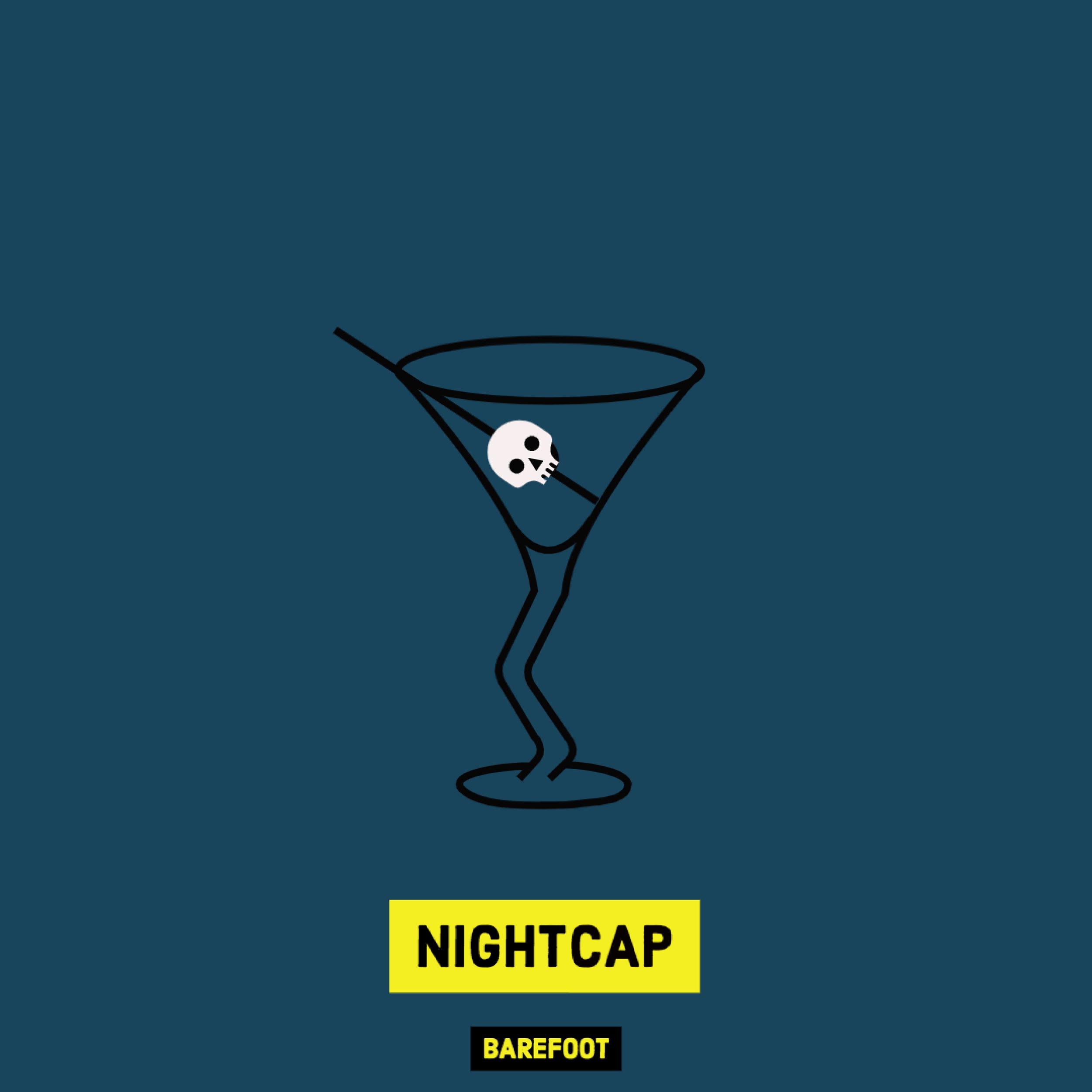 nightcap fixed-01.png