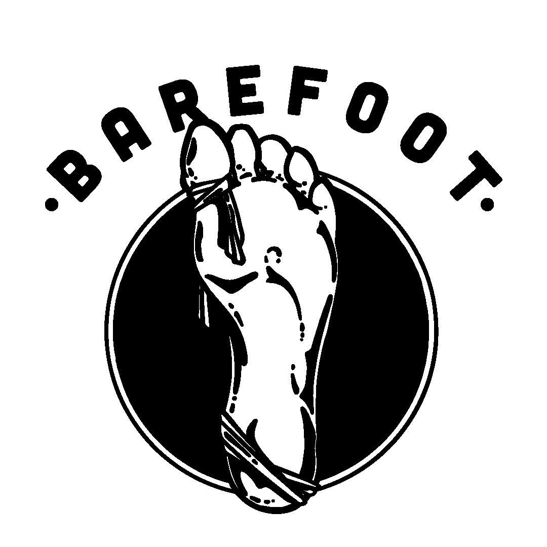 Barefoot Foot Klan Logo 1 Transparent BG-01.png