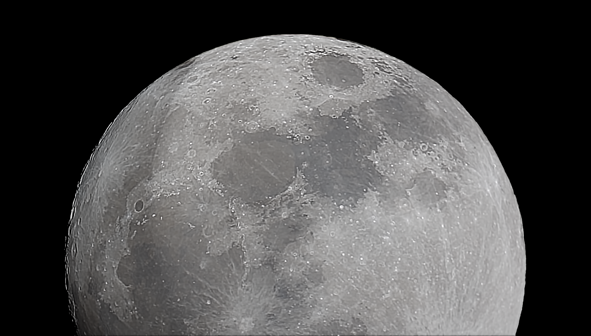 2-13-14 Moon.PNG