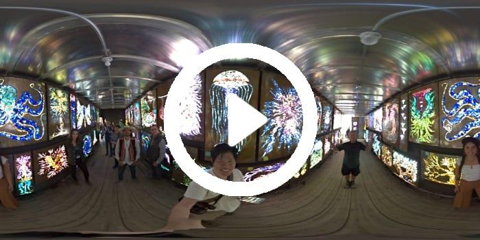 Panono Thumbnail copy5.jpg