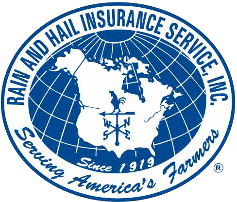 Rain-and-Hail-Logo.png